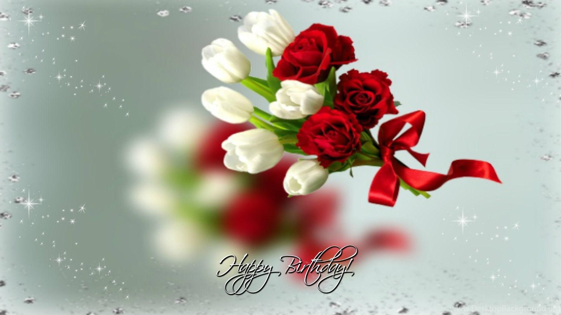 Красивые открытки на день рождения женщине трогательное, влюбленная