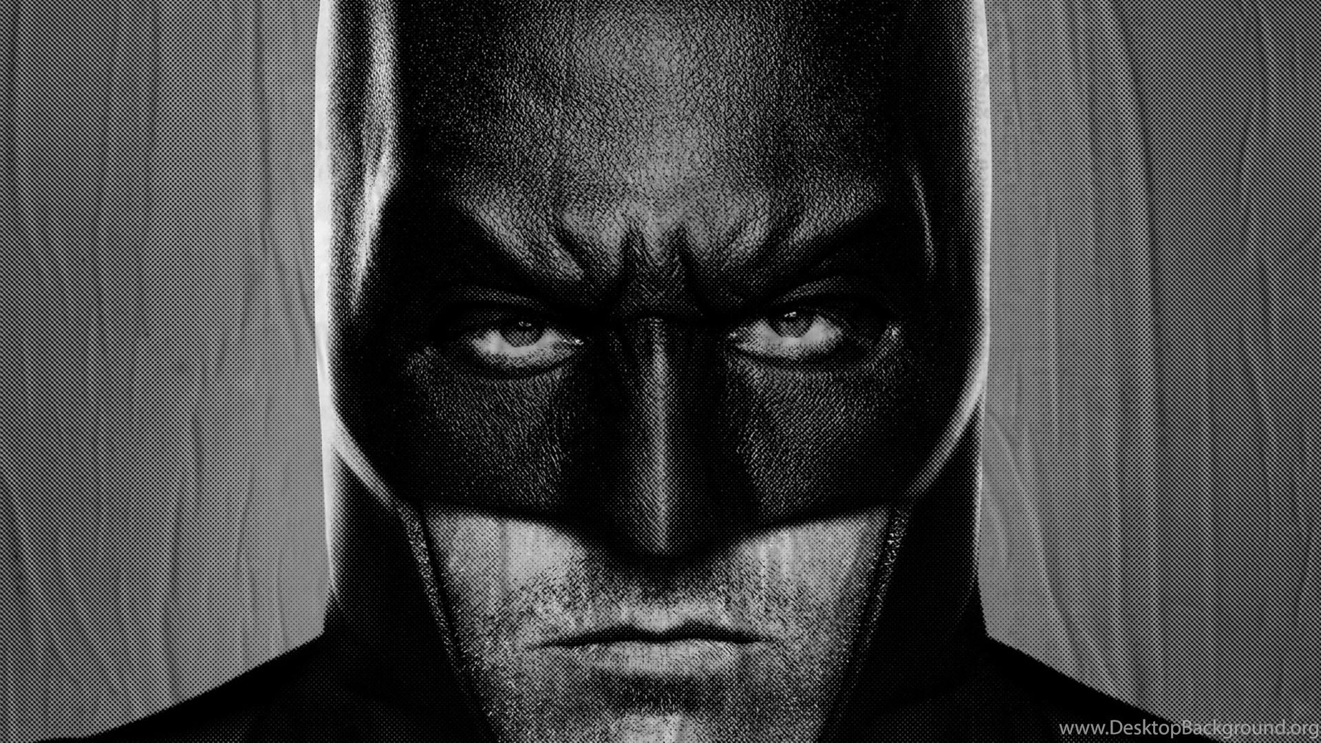 Free Batman V Superman Wallpapers Full HD W67 Wallx Desktop