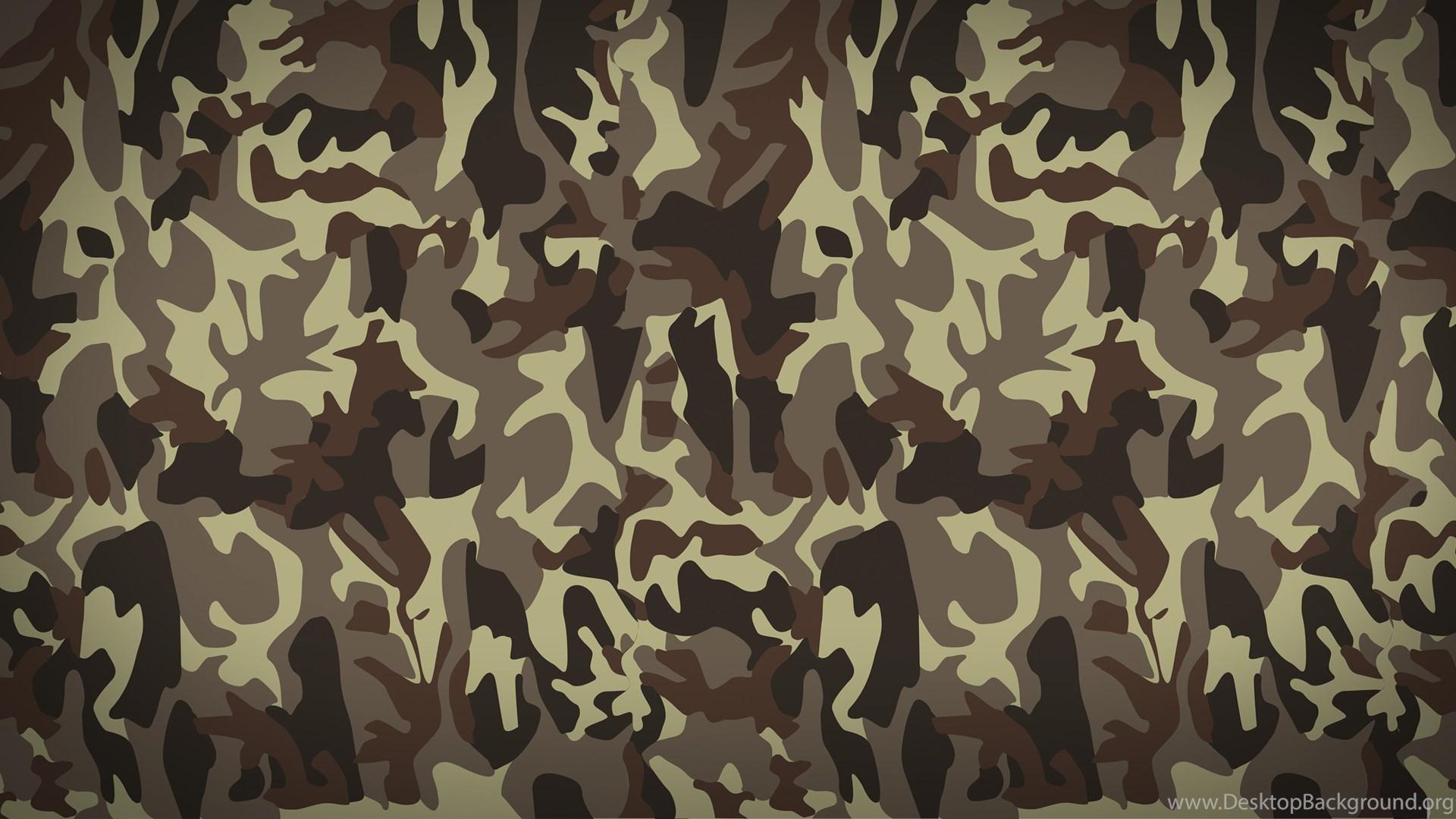 wallpapers 4k army military texture textures camouflage green hd background desktop khaki screen dual androidguys desktopbackground