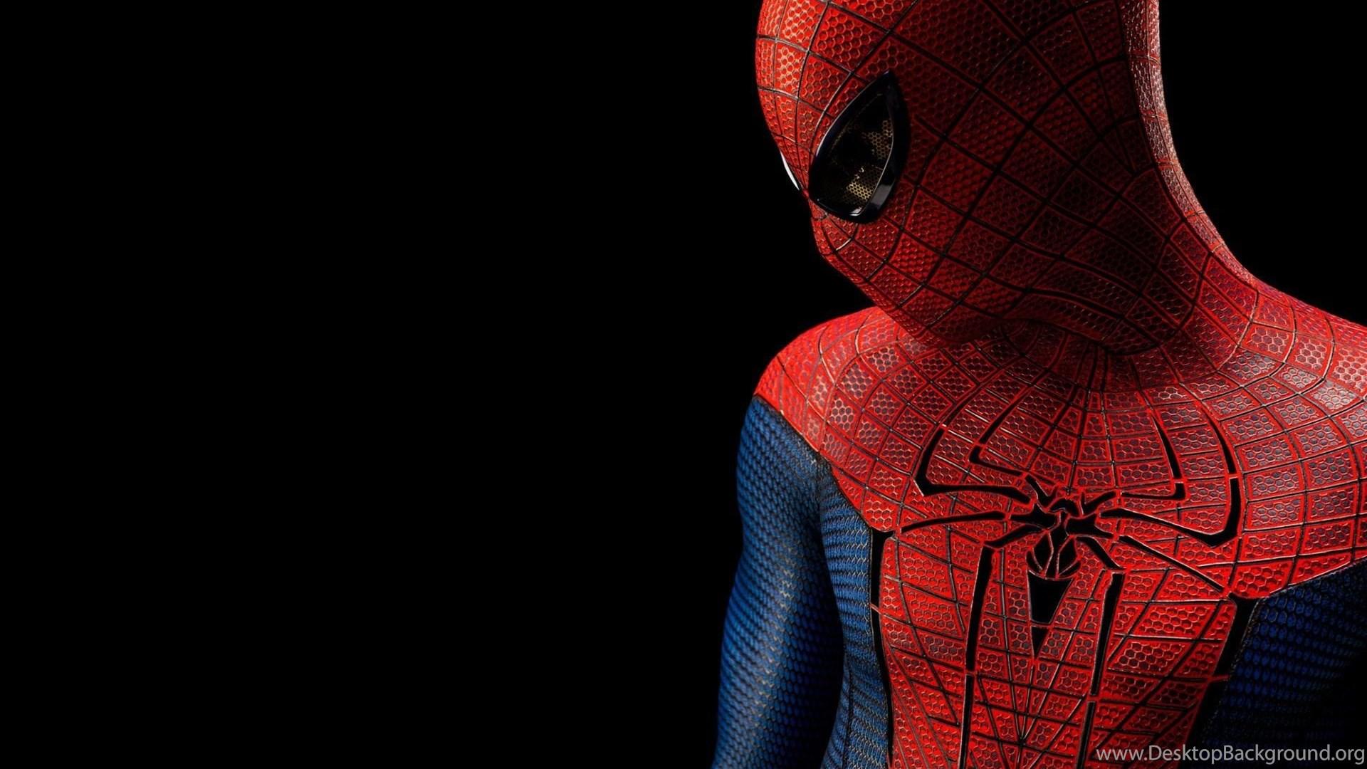 90 Amazing Spider Man Wallpaper 1920x1080 Wallpaper The Amazing