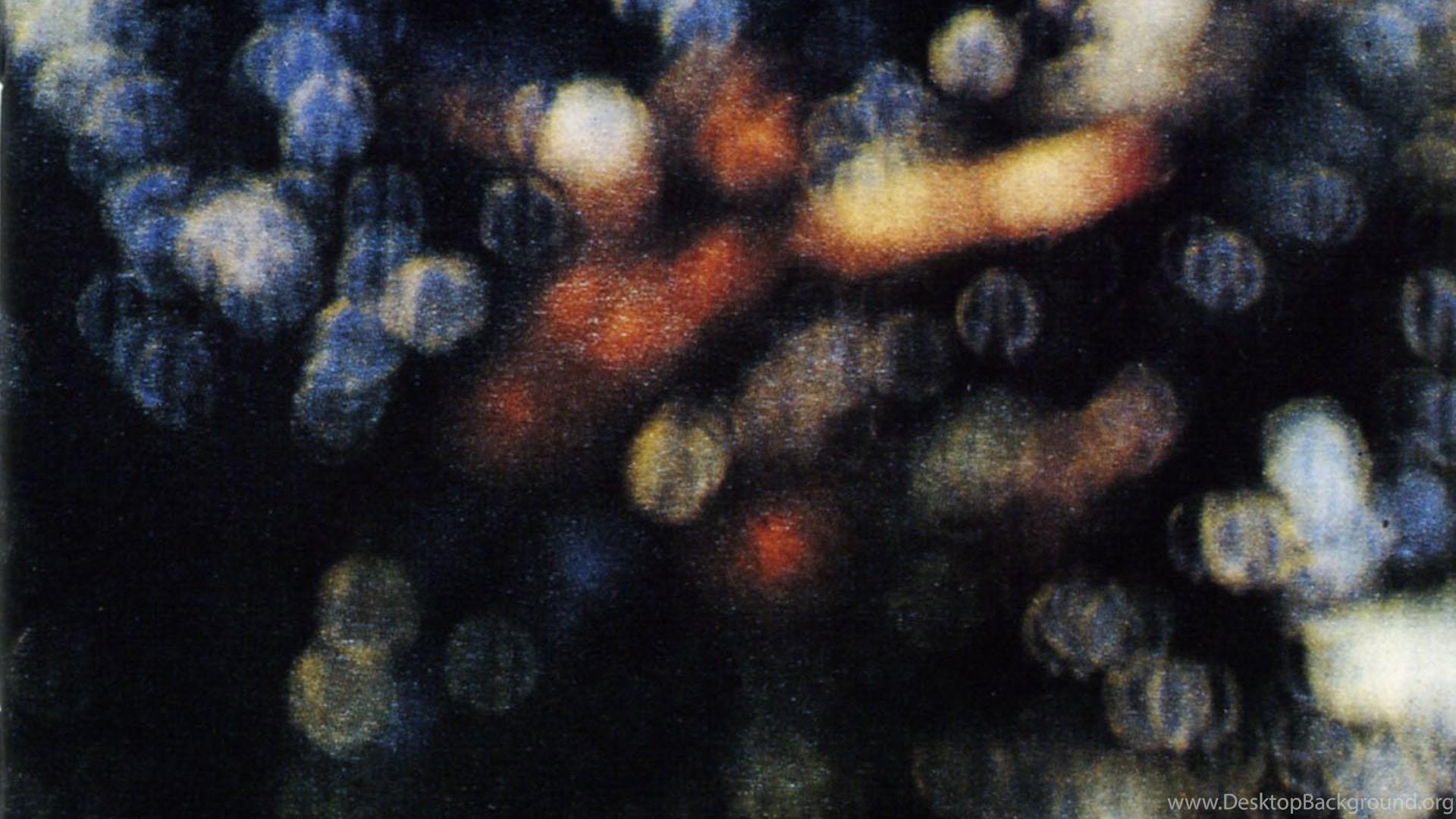 Wallpapers High Hopes Pink Floyd 1920x1080 Desktop Background