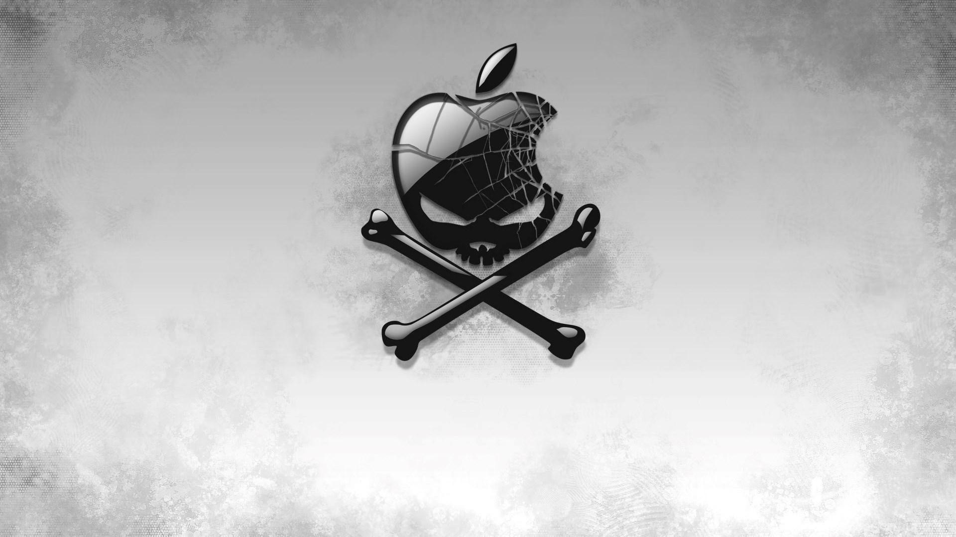 cool apple logo wallpaper. popular cool apple logo wallpaper l
