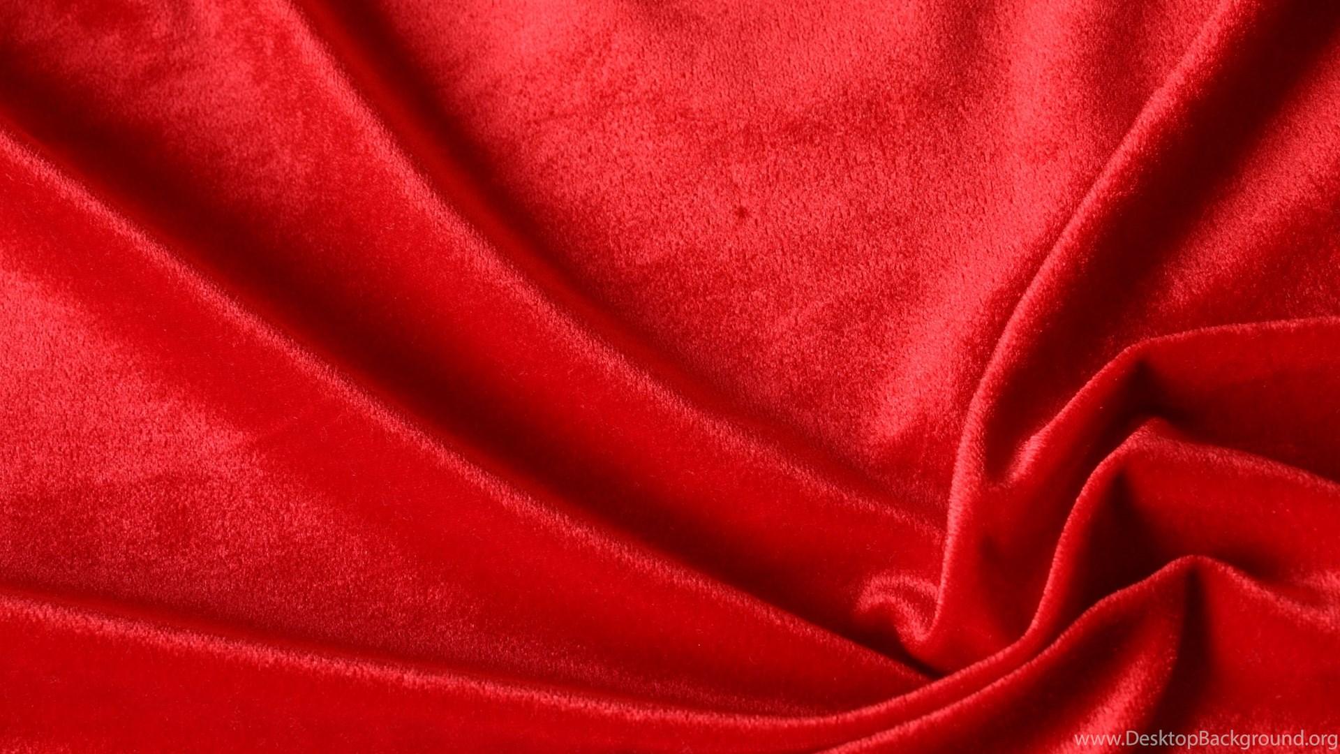 Red Velvet Wallpapers All Wallpapers New Desktop Background