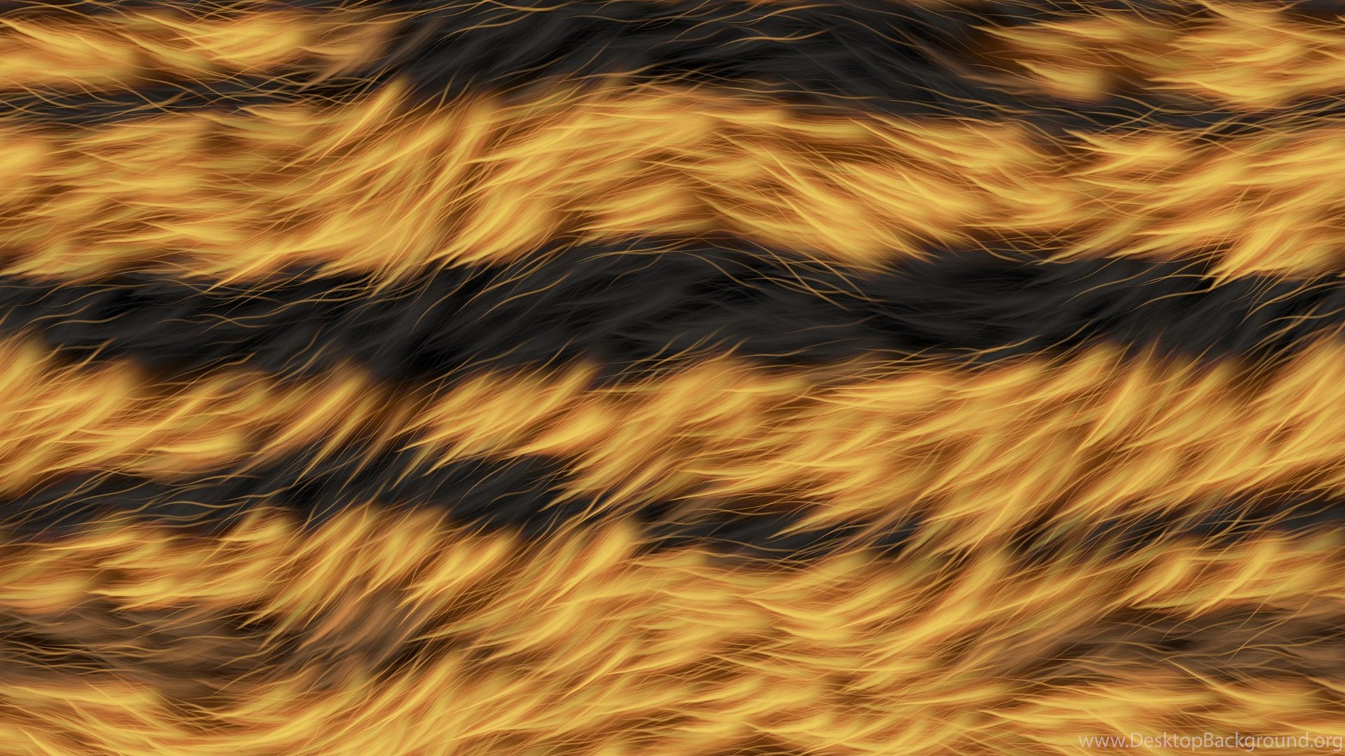 Great Seamless Images For A Fur Texture Or Fur Backgrounds Desktop ...