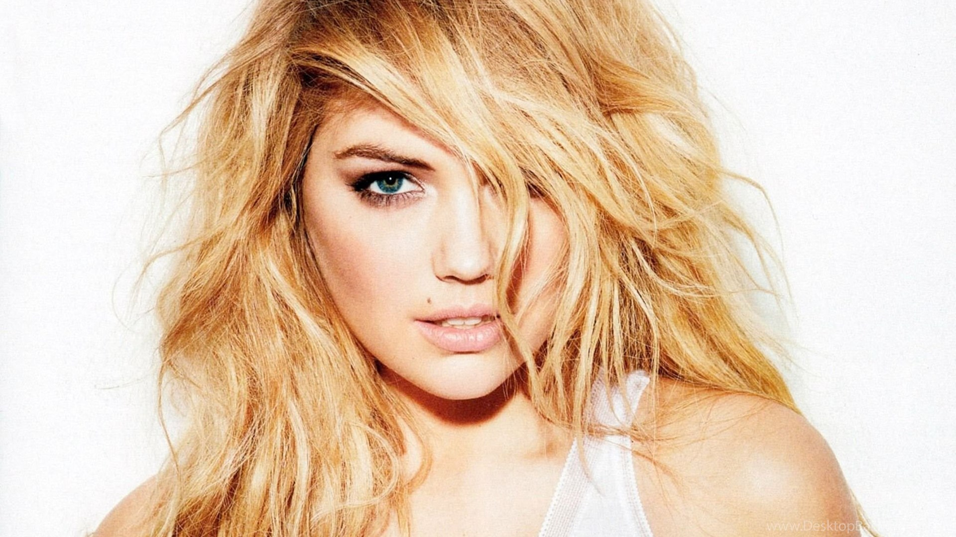 Kate Upton Hd Wallpapers Hd Wallpapers Of Kate Upton Page 1