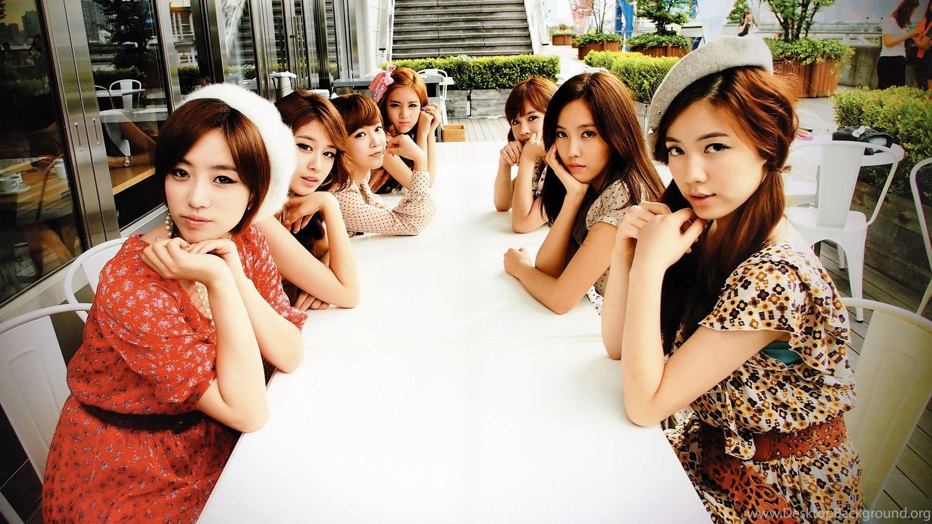 Women models asians t ara wallpapers desktop background - T ara wallpaper hd ...
