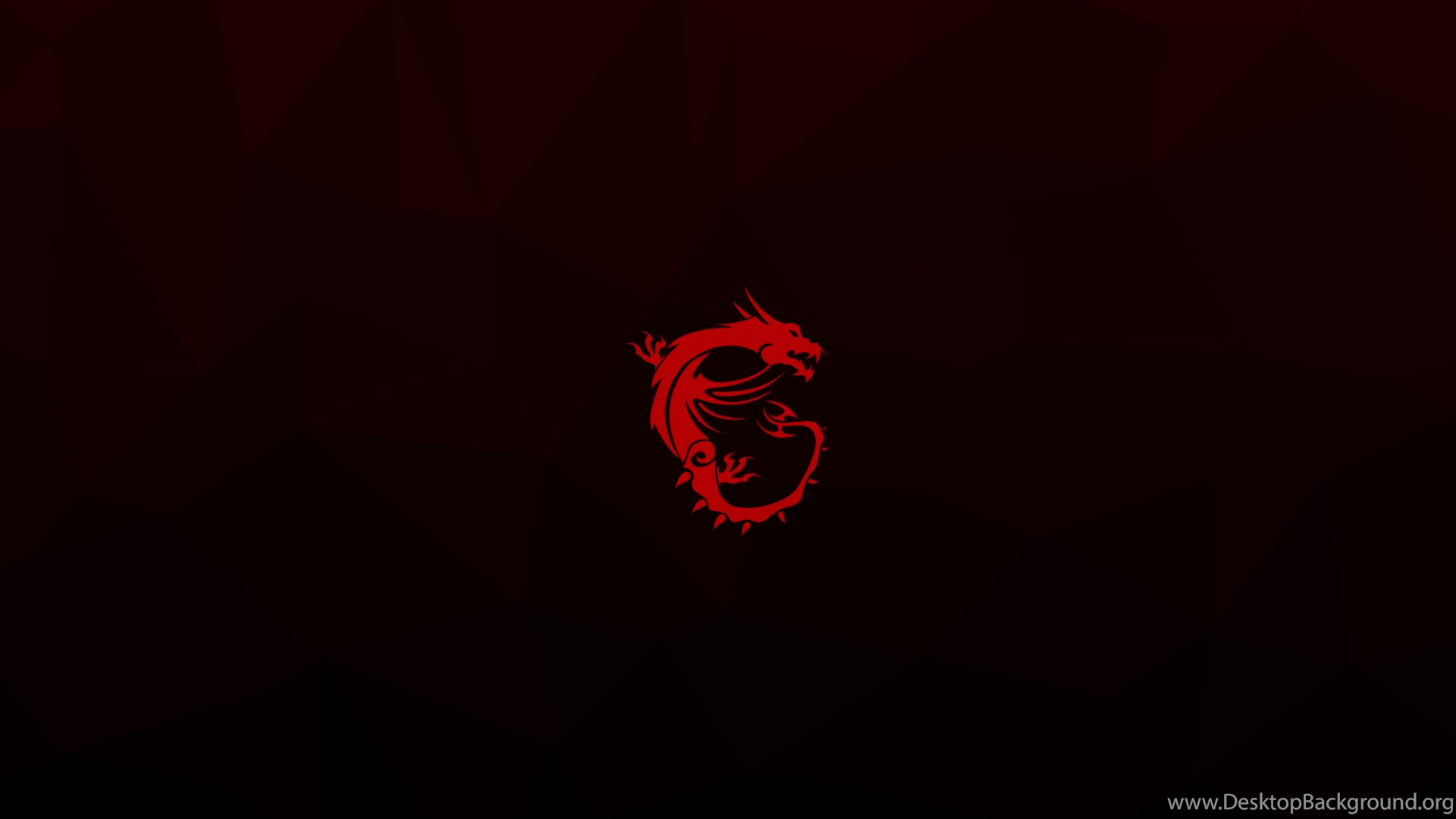 An Improved Msi Dragon Wallpapers Imgur Desktop Background
