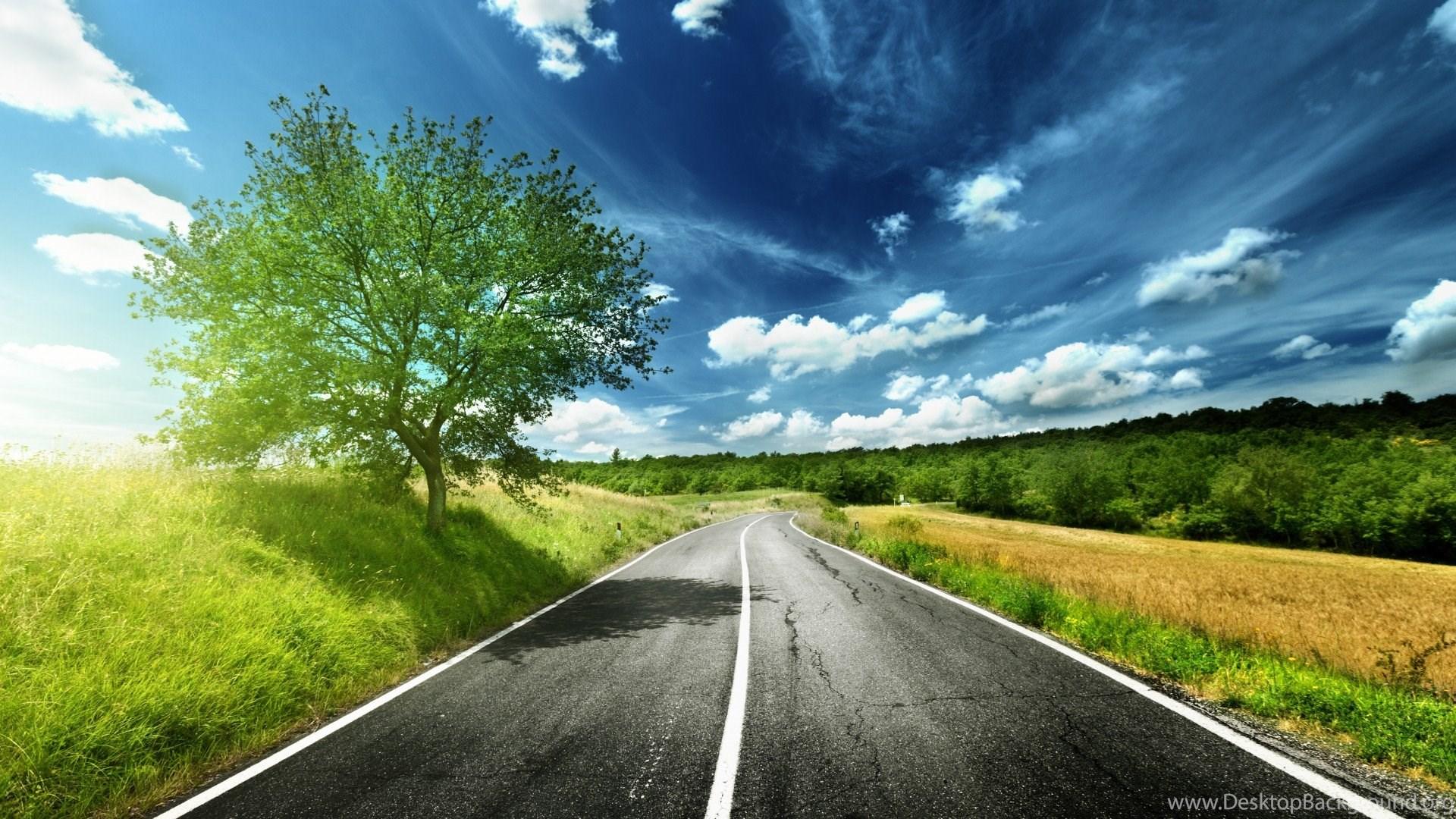 картинки счастливого пути на машине
