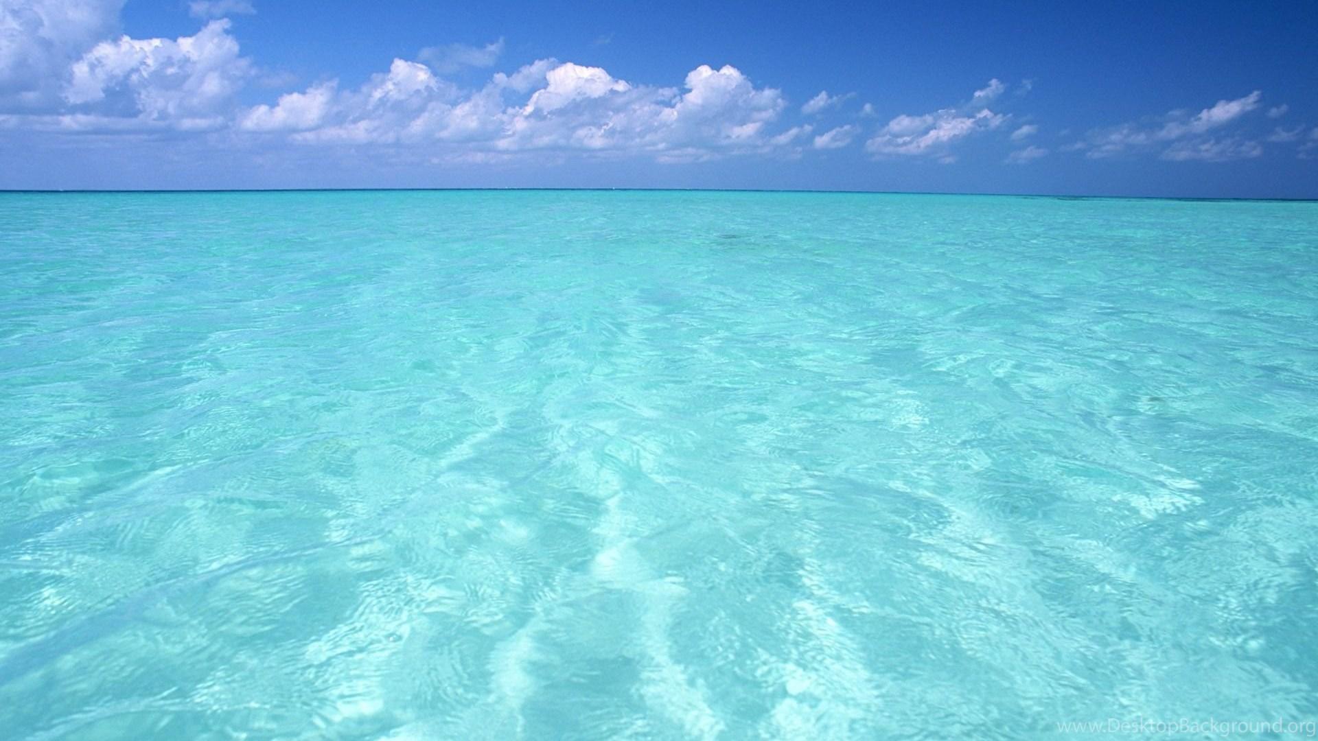 вода море природа  № 398786 без смс