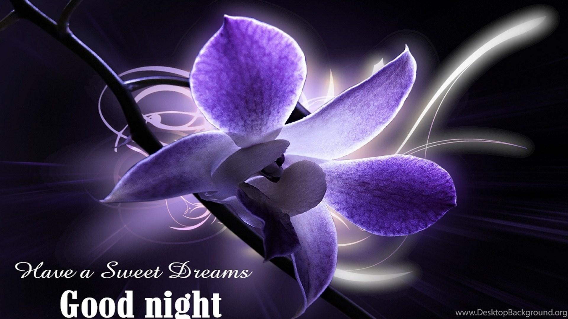 Www Desktopbackground Org Download 1920x1080 2013