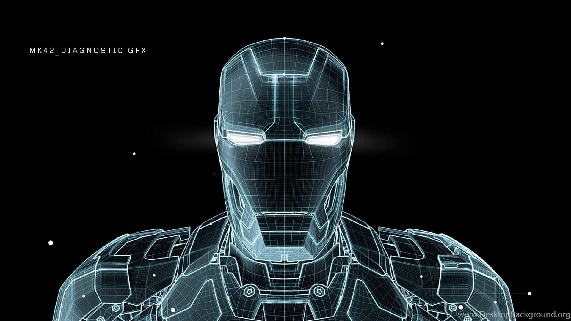 121 iron man 3 hd wallpapers desktop background
