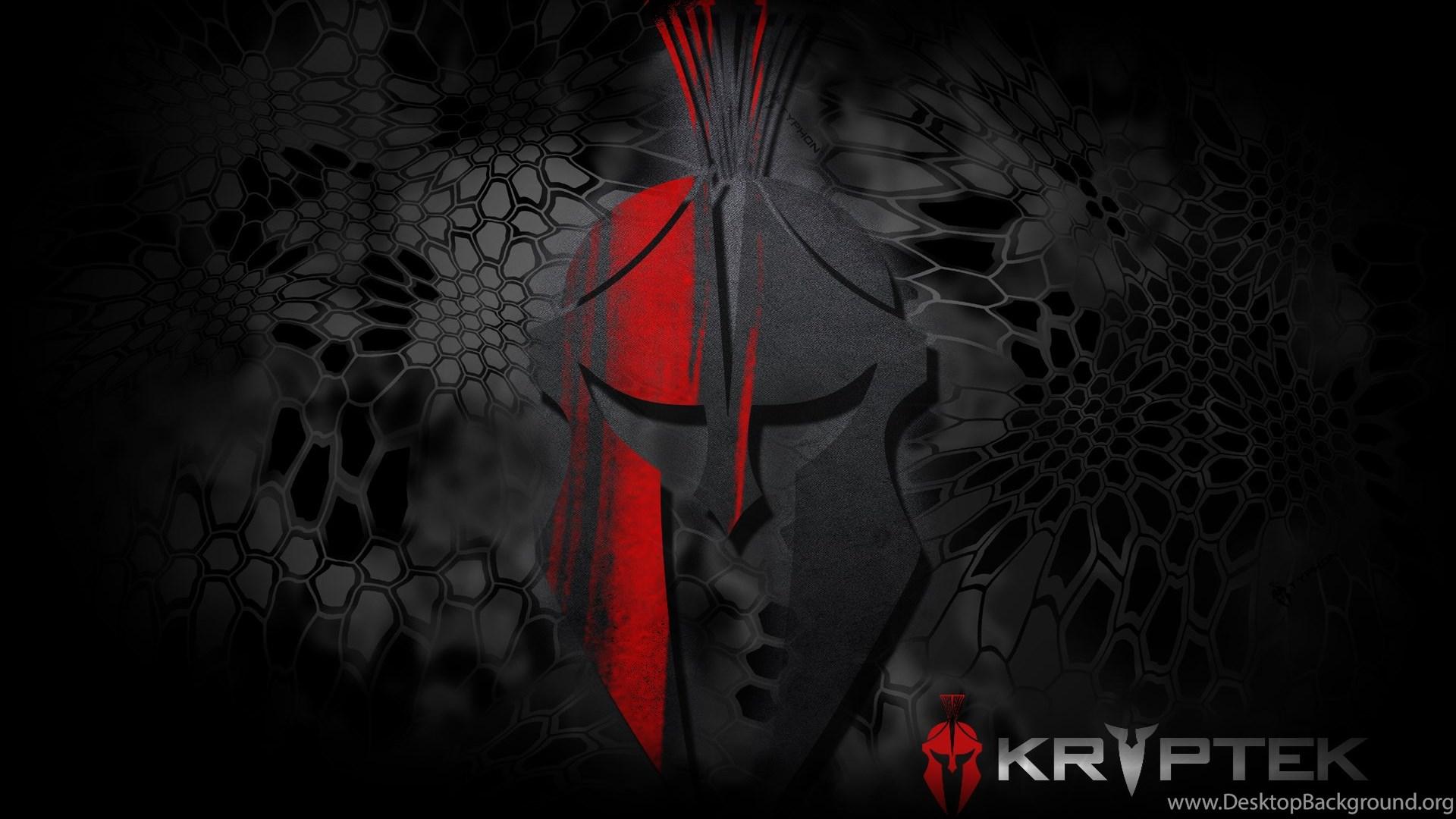 kryptek wallpaper images and graphics desktop background