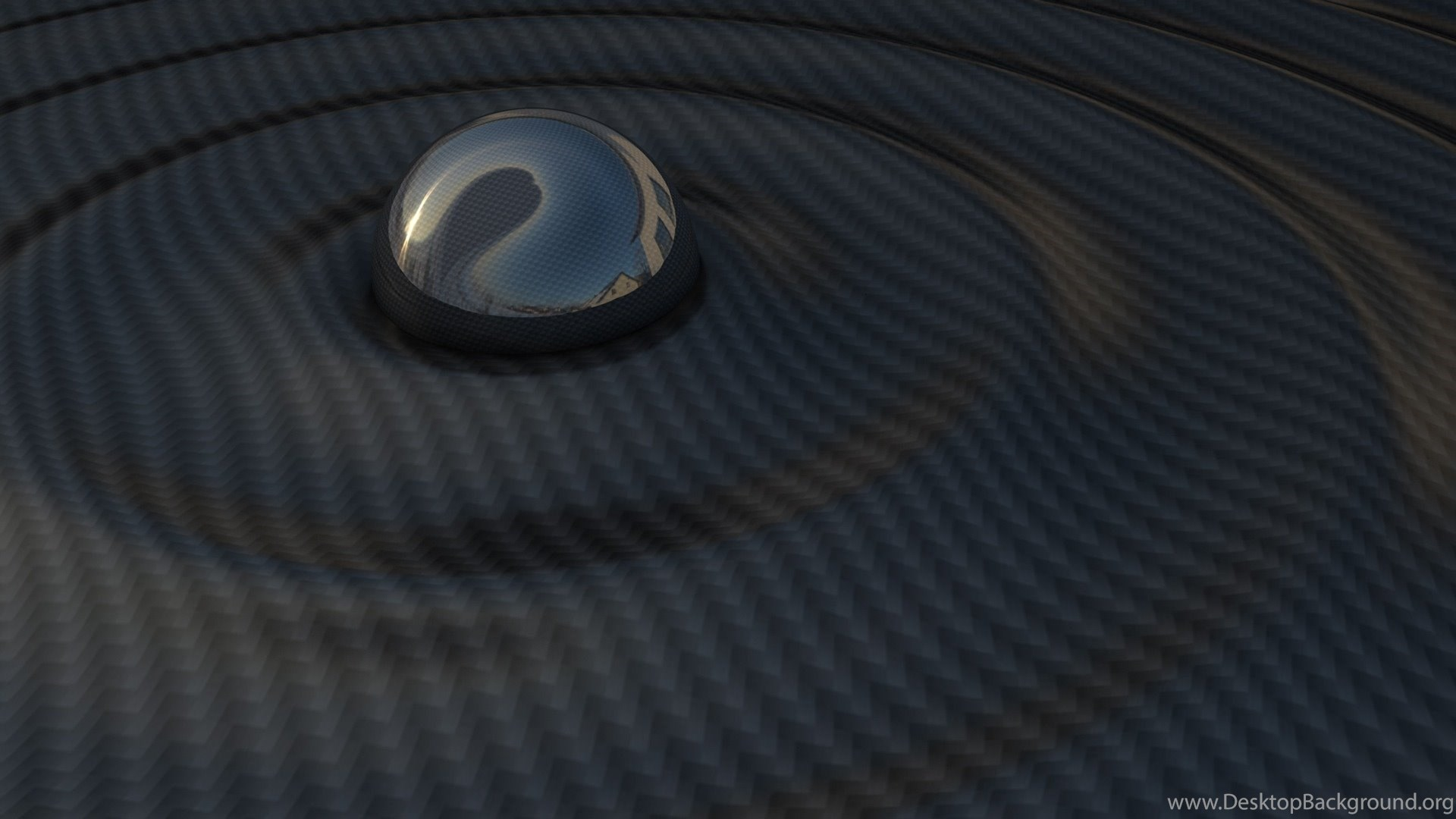 Hd Carbon Fiber Wallpapers Desktop Background