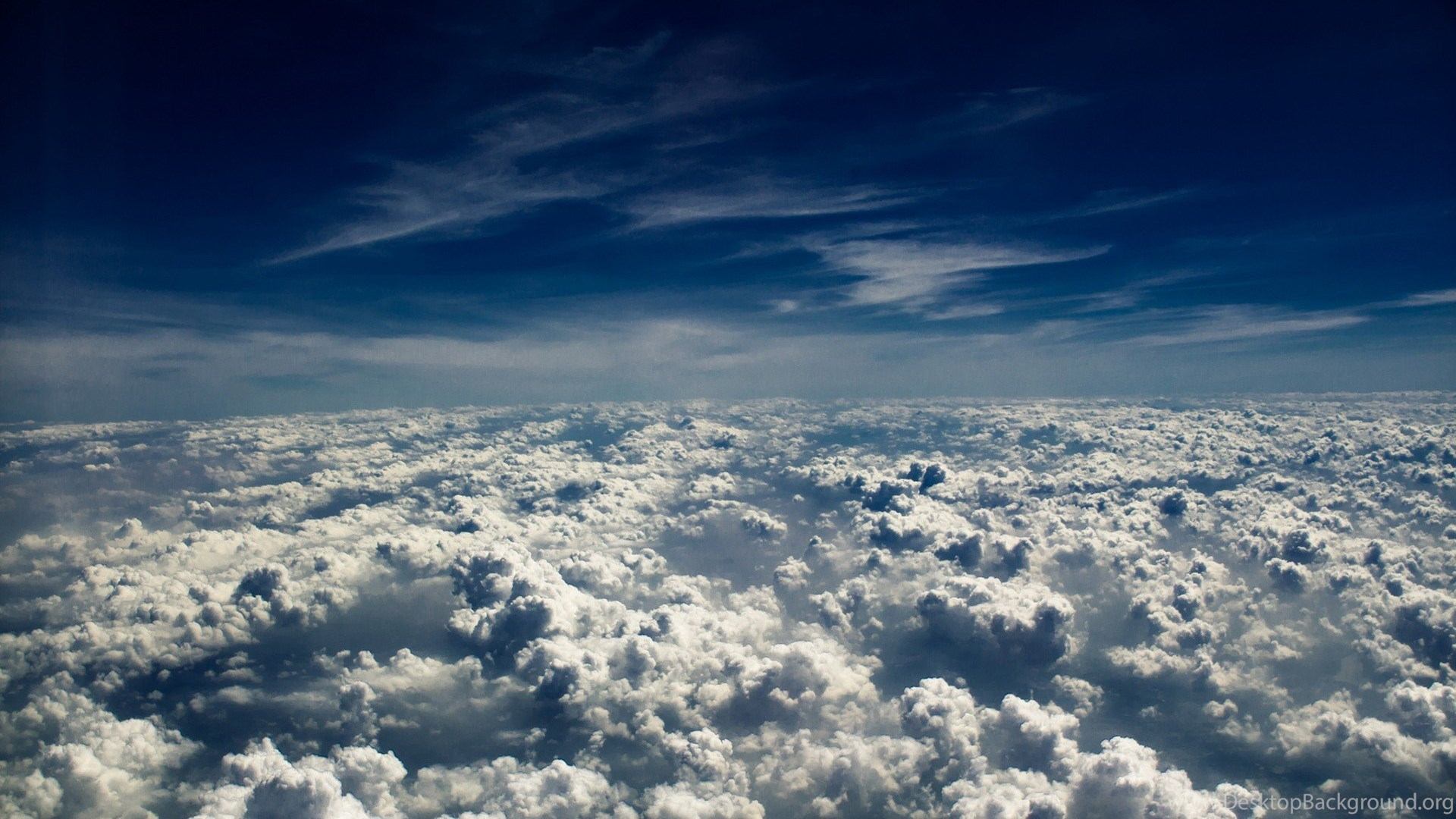 Sky Cloud Wallpapers Hd: Sky: Clouds Sky Nature Sun Rain Wallpapers HD For High