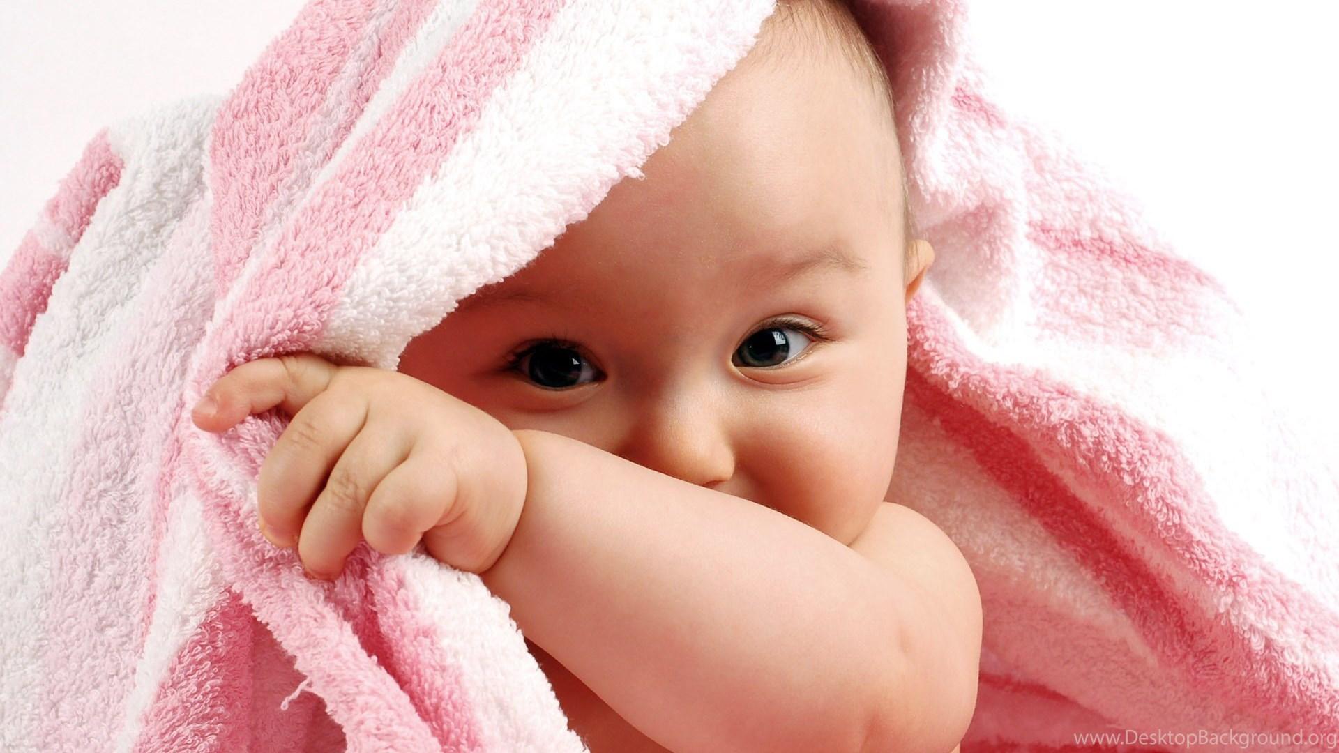 Beautiful Cute Baby Boy Girls Hd Wallpapers Photos Free Desktop Background