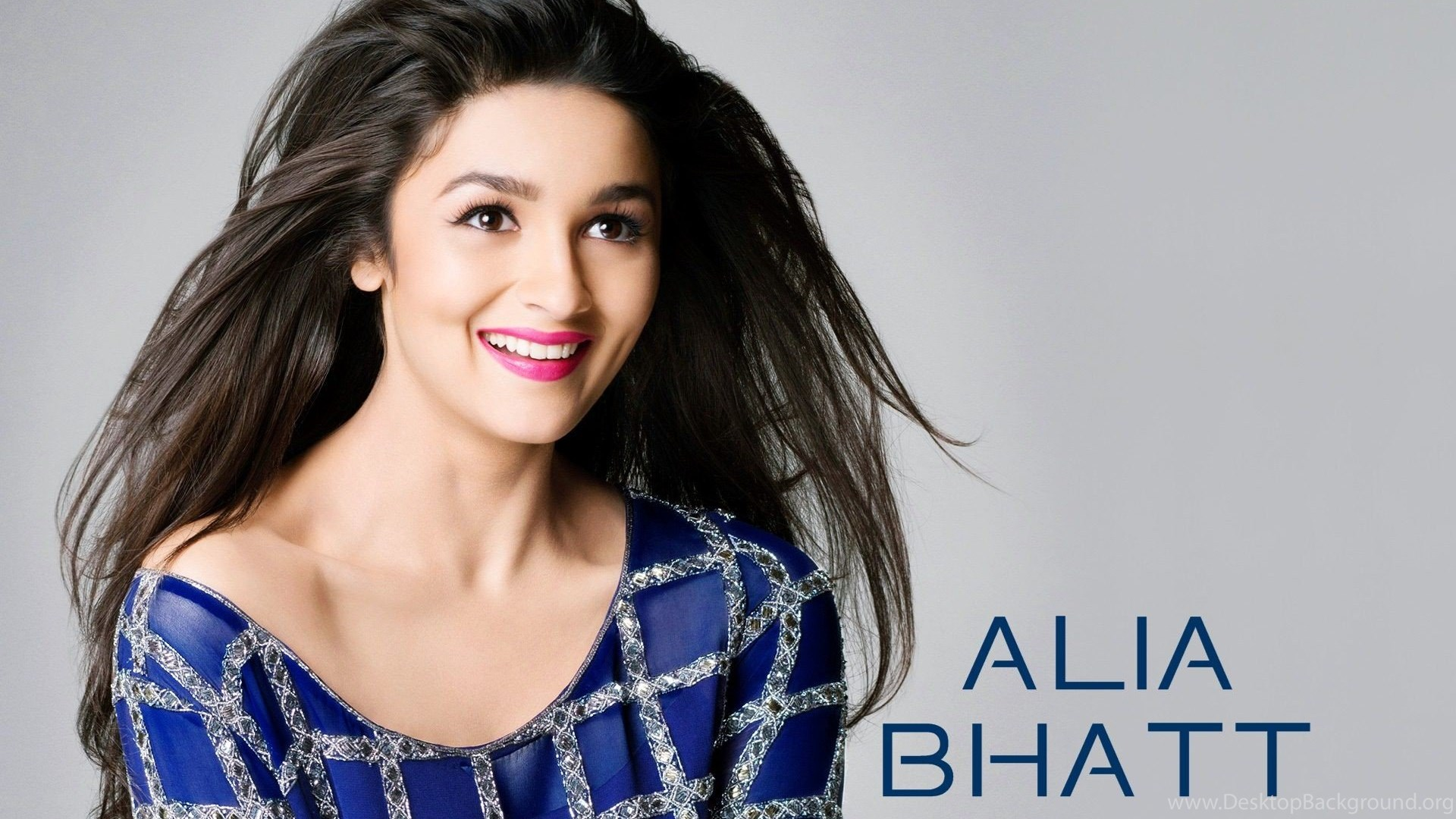 alia bhatt wallpapers download desktop background