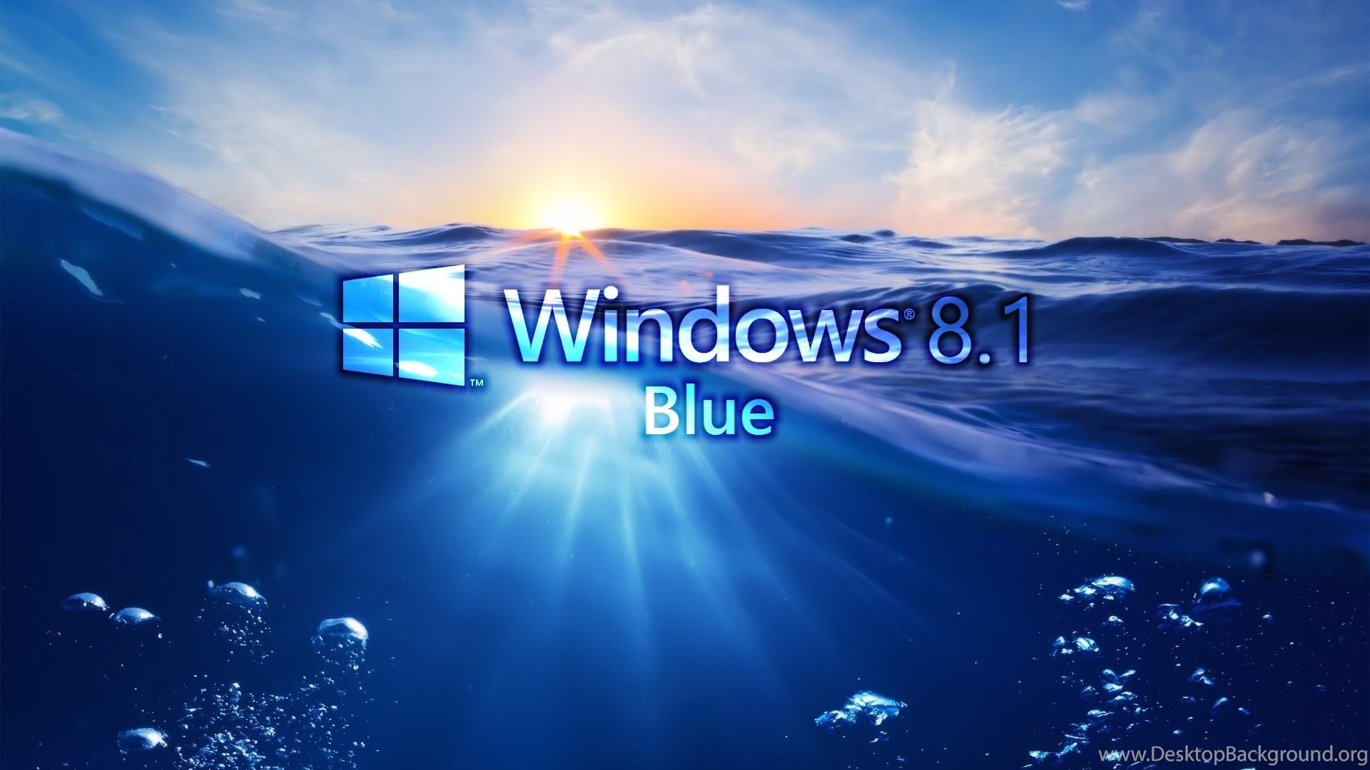 HD Wallpapers For Windows 81 Desktop Background