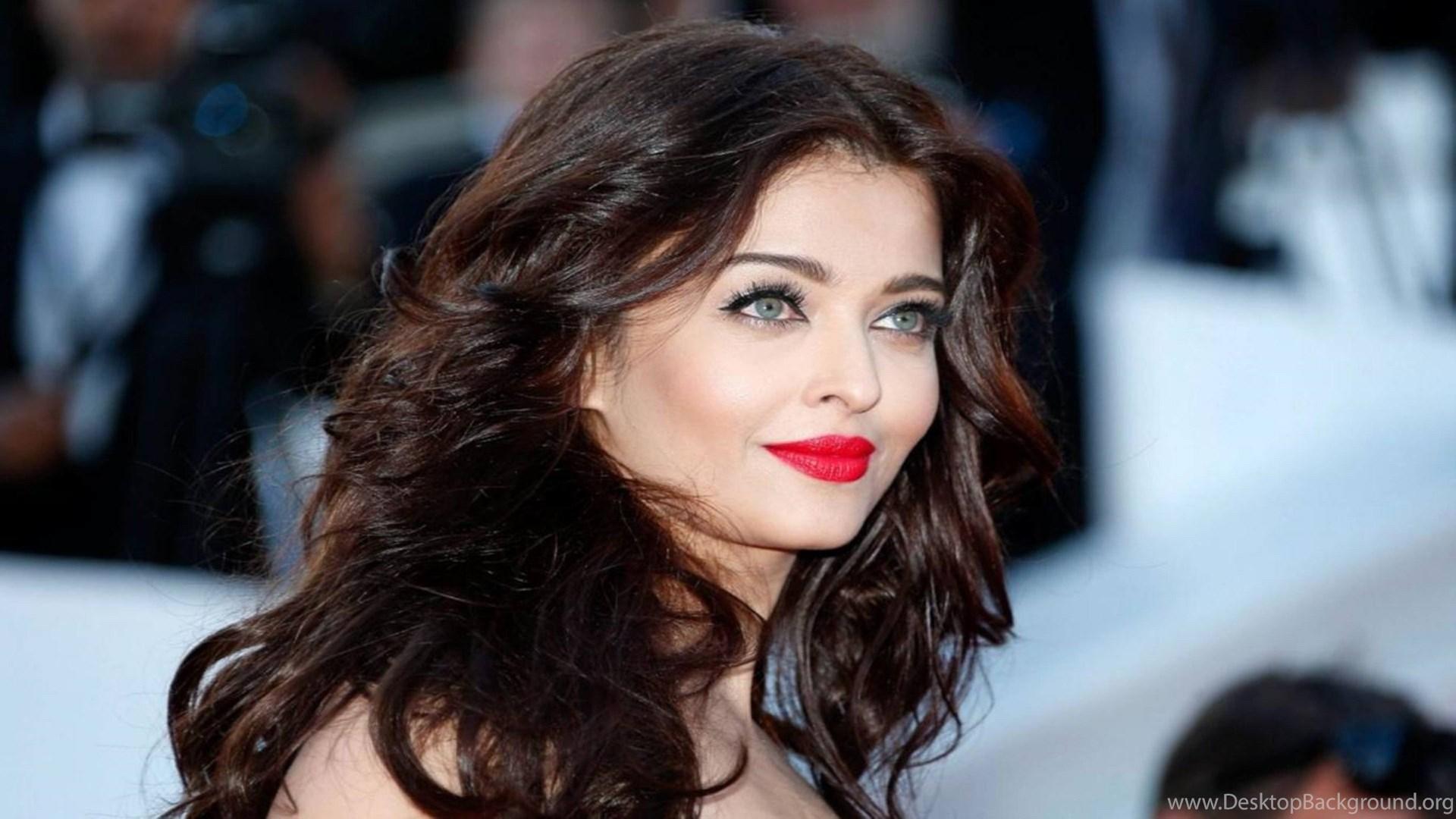 Beautiful Hot Indian Actress 4k Hd Wallpapers 7 Desktop Background