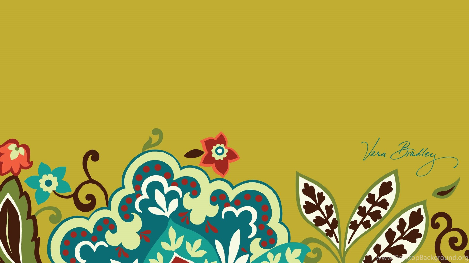 Cute Fall Desktop Wallpapers Wallpapers Zone Desktop