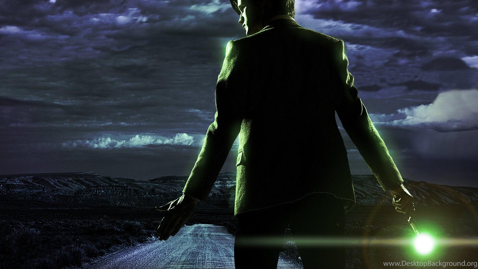 Doctor Who Matt Smith Iphone Wallpapers Desktop Background