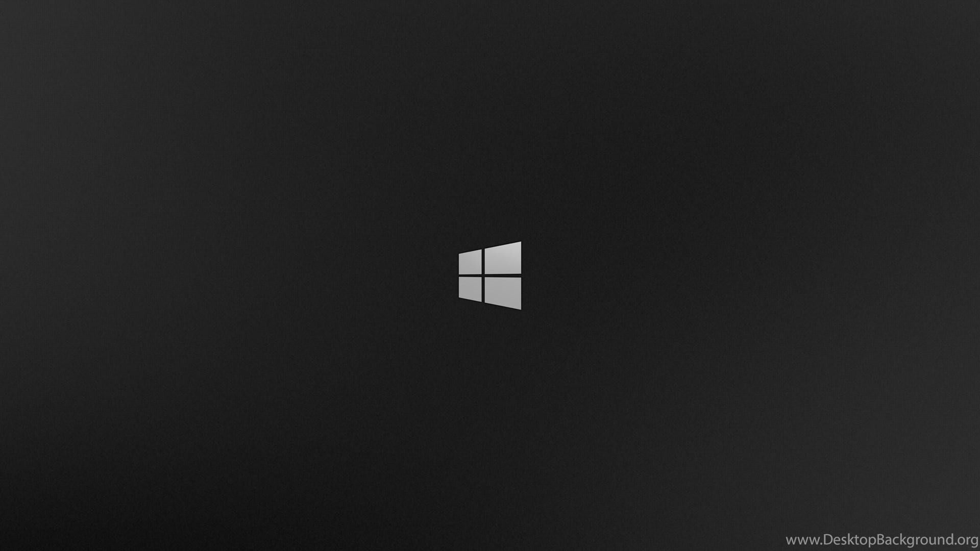 16 Luxury Pubg Wallpaper Iphone 6: Windows Black Wallpapers Desktop Background