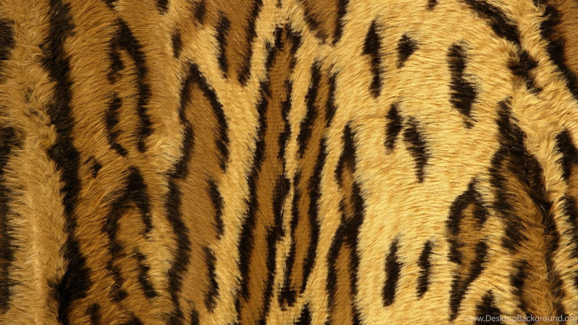 Cheetah print tumblr background