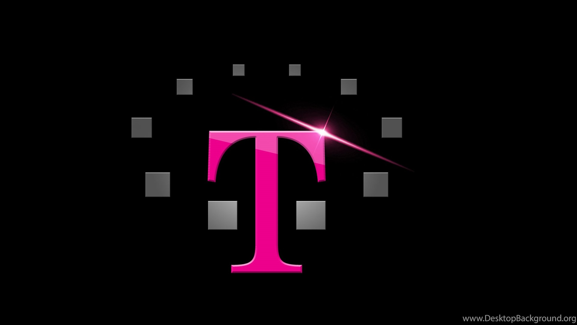 t mobile wallpaper  T mobile Logo Related Keywords