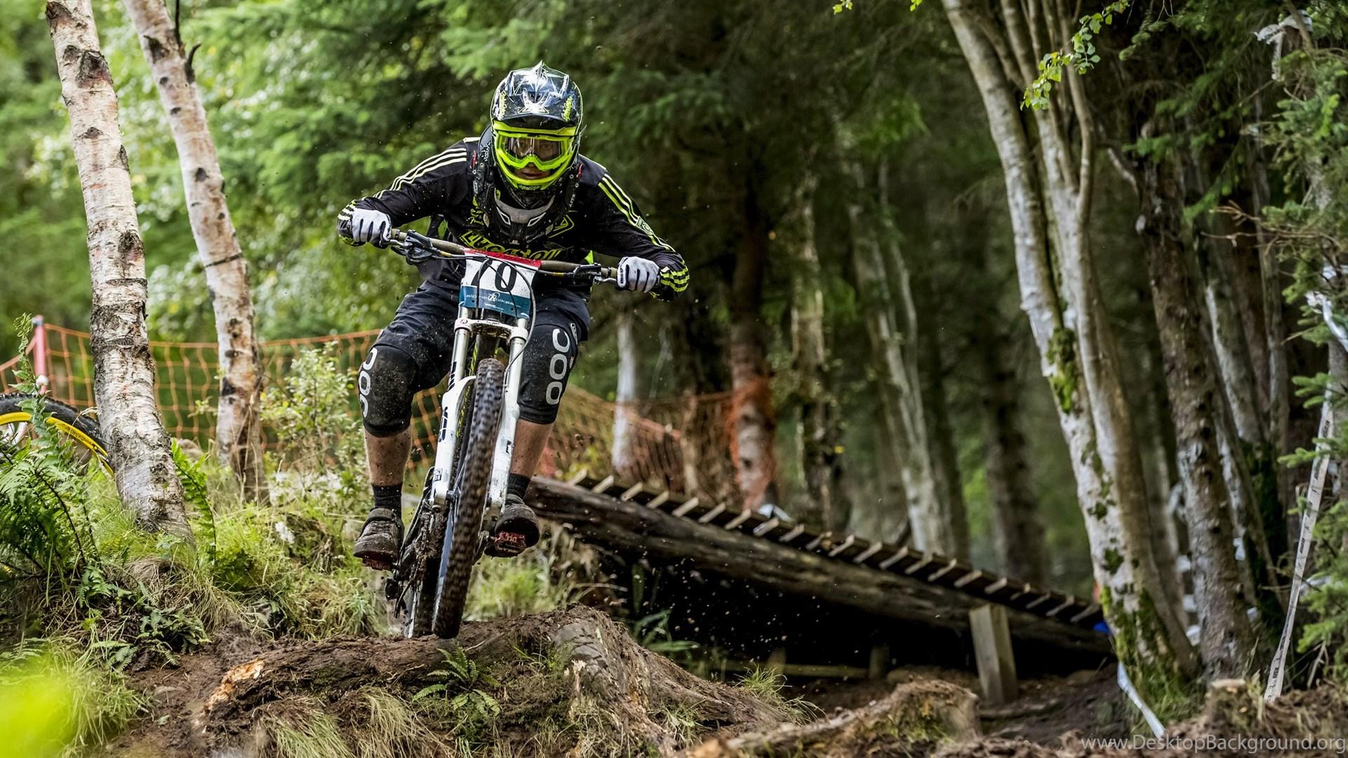37 Mountain Biking Wallpapers Hd Mountain Bike Hd