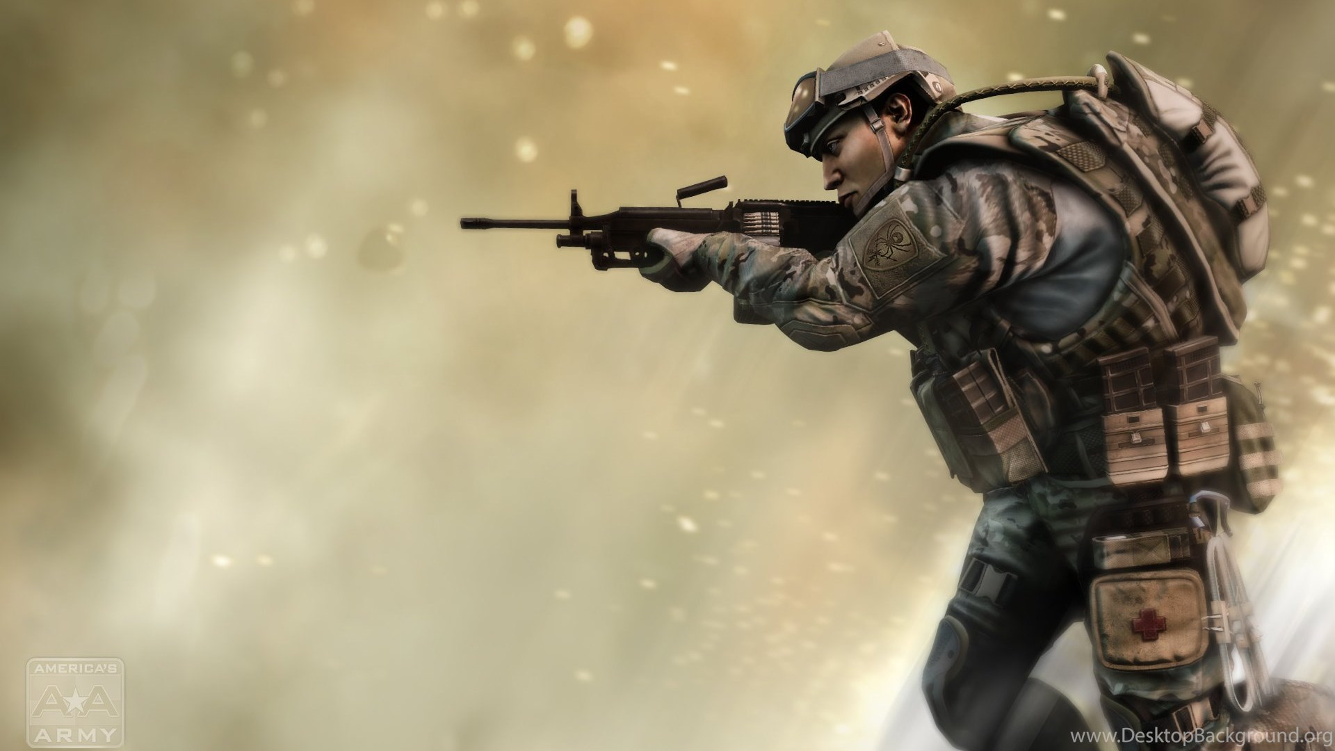 Indian Army Wallpapers Desktop Background