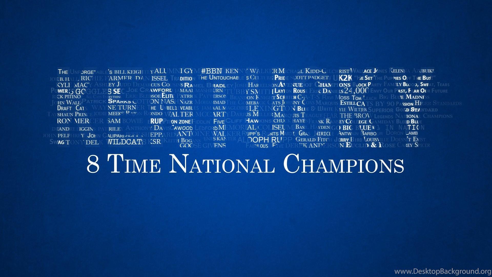Kentucky Wildcats Basketball Wallpapers Danasrhp Top Desktop
