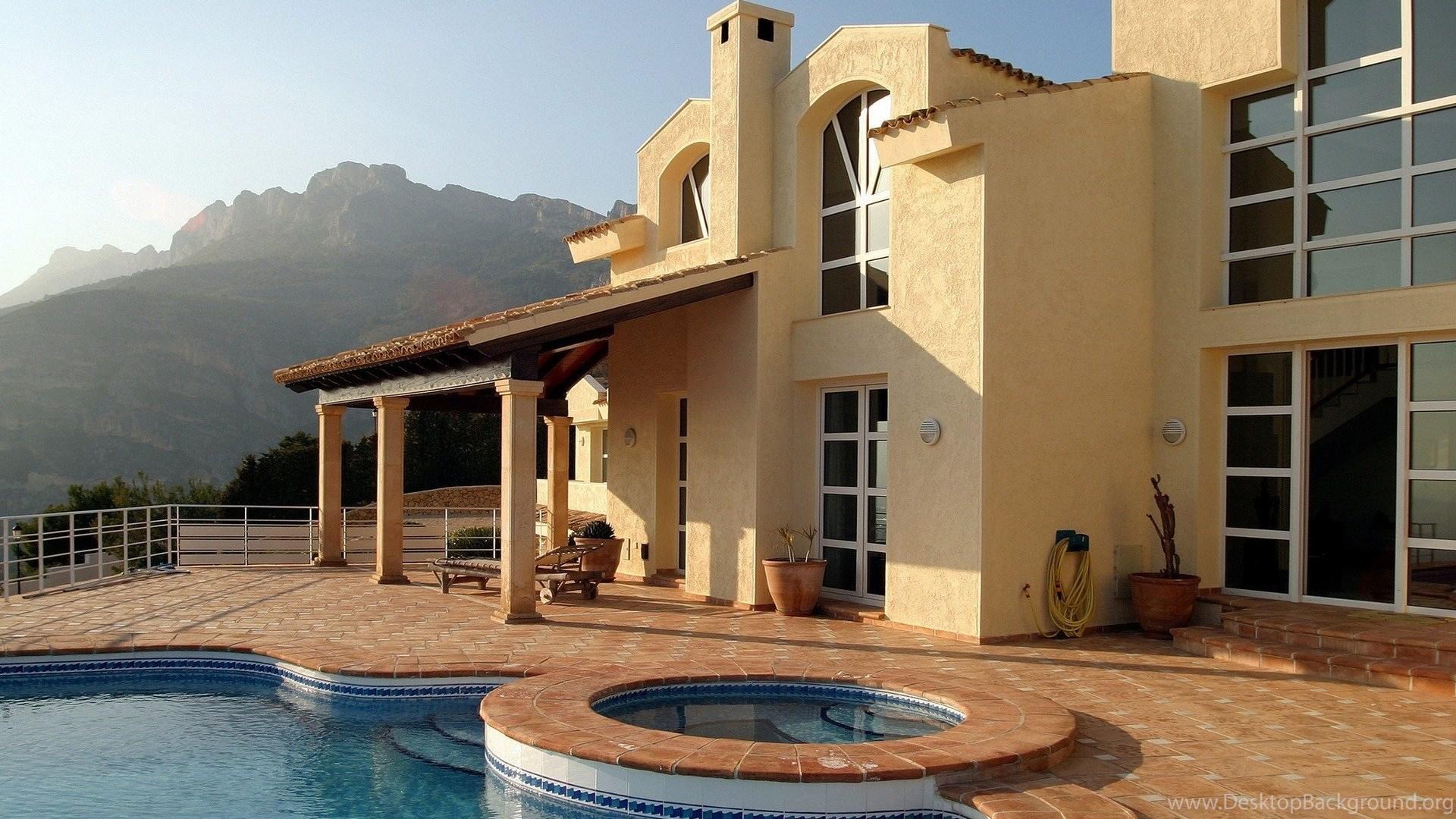 Exterior Design Ideas, Exterior Designs, House Design Ideas ...