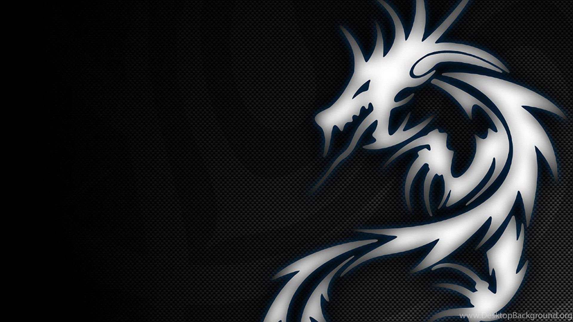 Dragon msi logo wallpaper hd desktop wallpapers desktop - Dragon backgrounds 1920x1080 ...