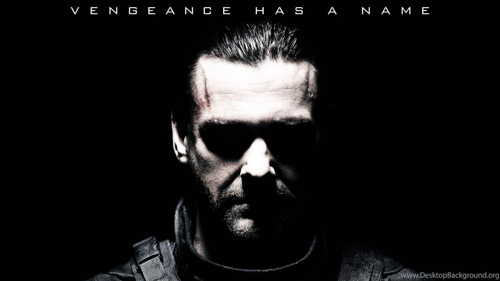 Punisher War Zone Full Hd Aesthetic Wallpapers Free Hd Wallpapers