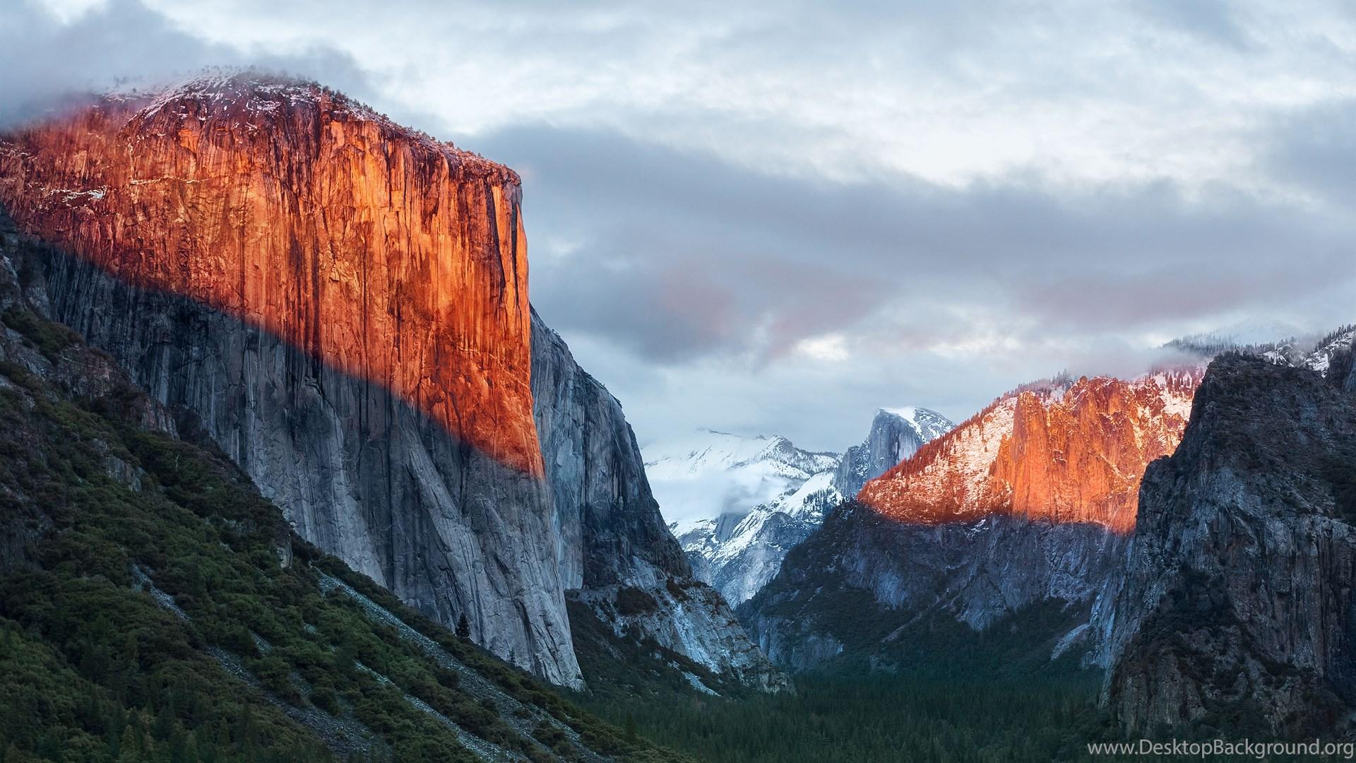 Wallpaper Apps For Ios: Download IOS 9 Wallpapers Desktop Background