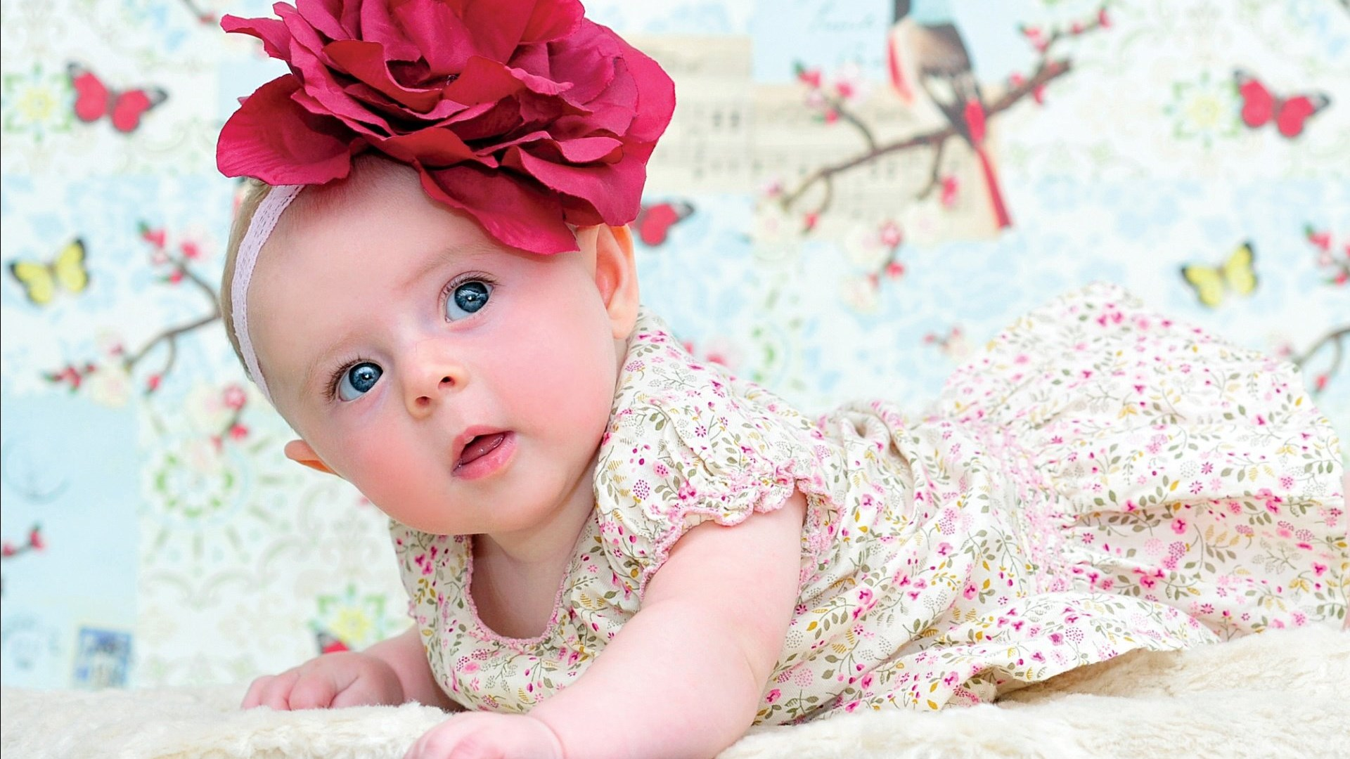 cute baby wallpaper for iphone 6 plus