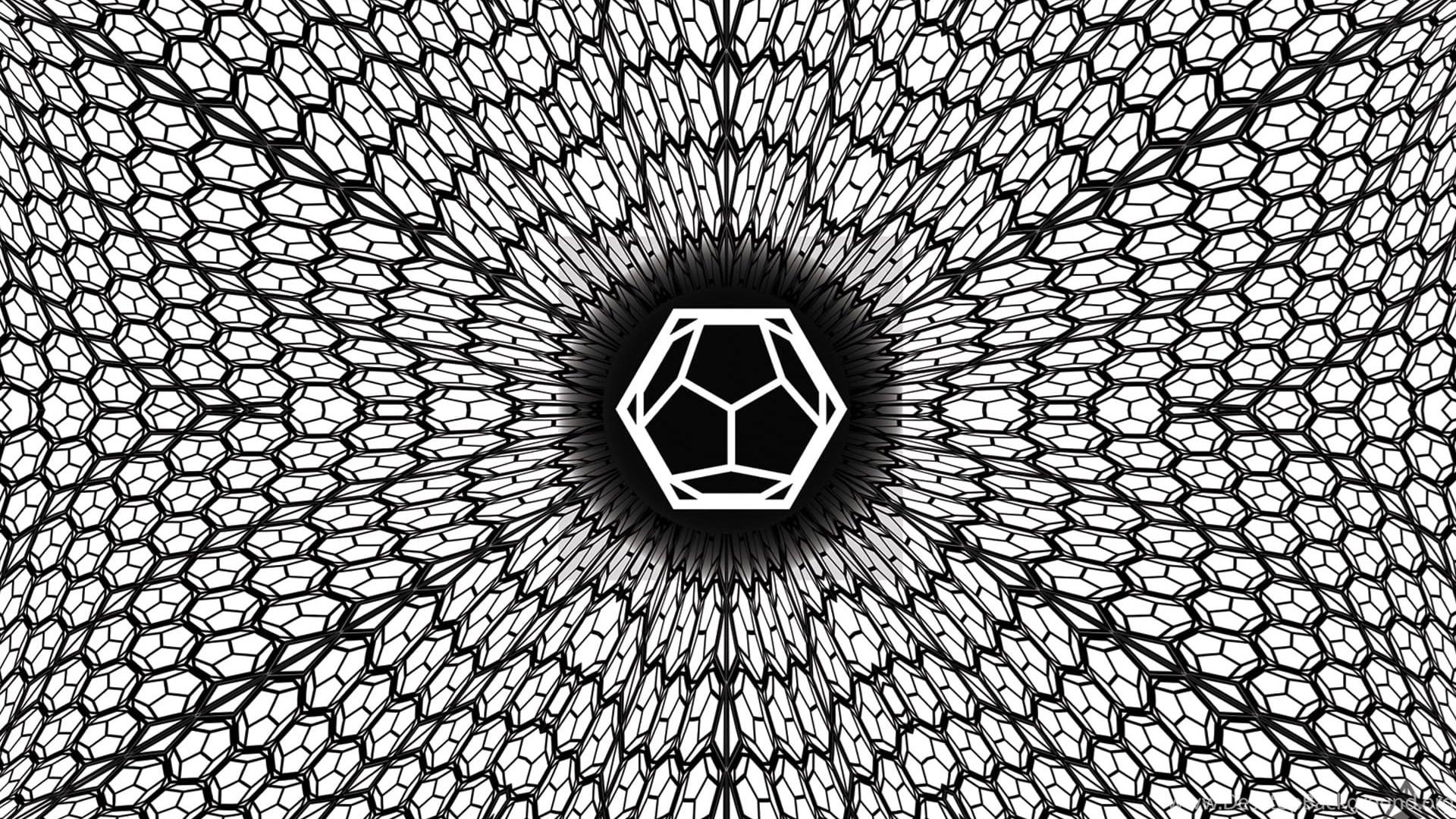 Flower Of Life Wallpaper Sacred Geometry Shop Desktop Background