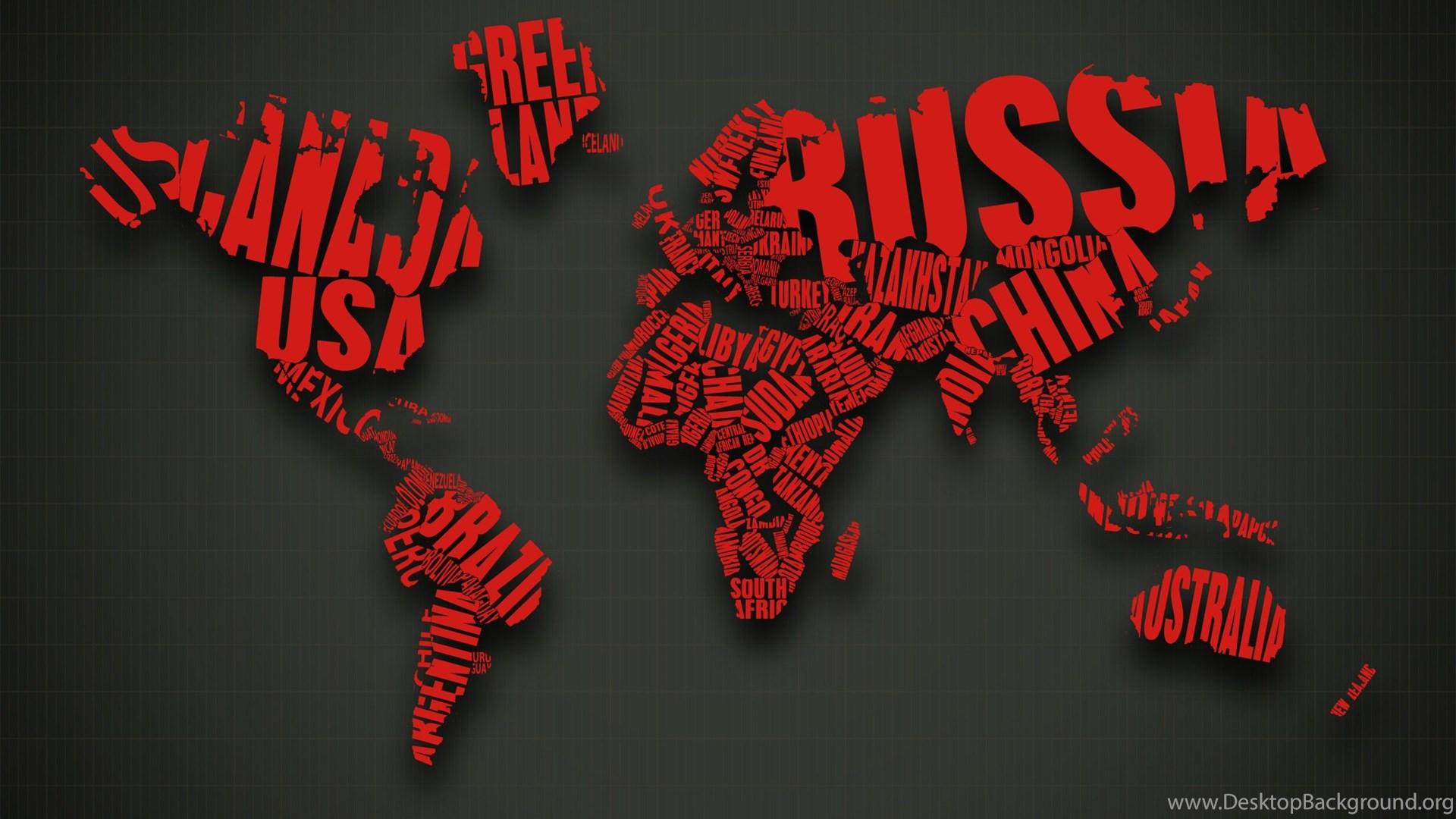 21 fantastic hd world map wallpapers hdwallsource desktop background popular gumiabroncs Images