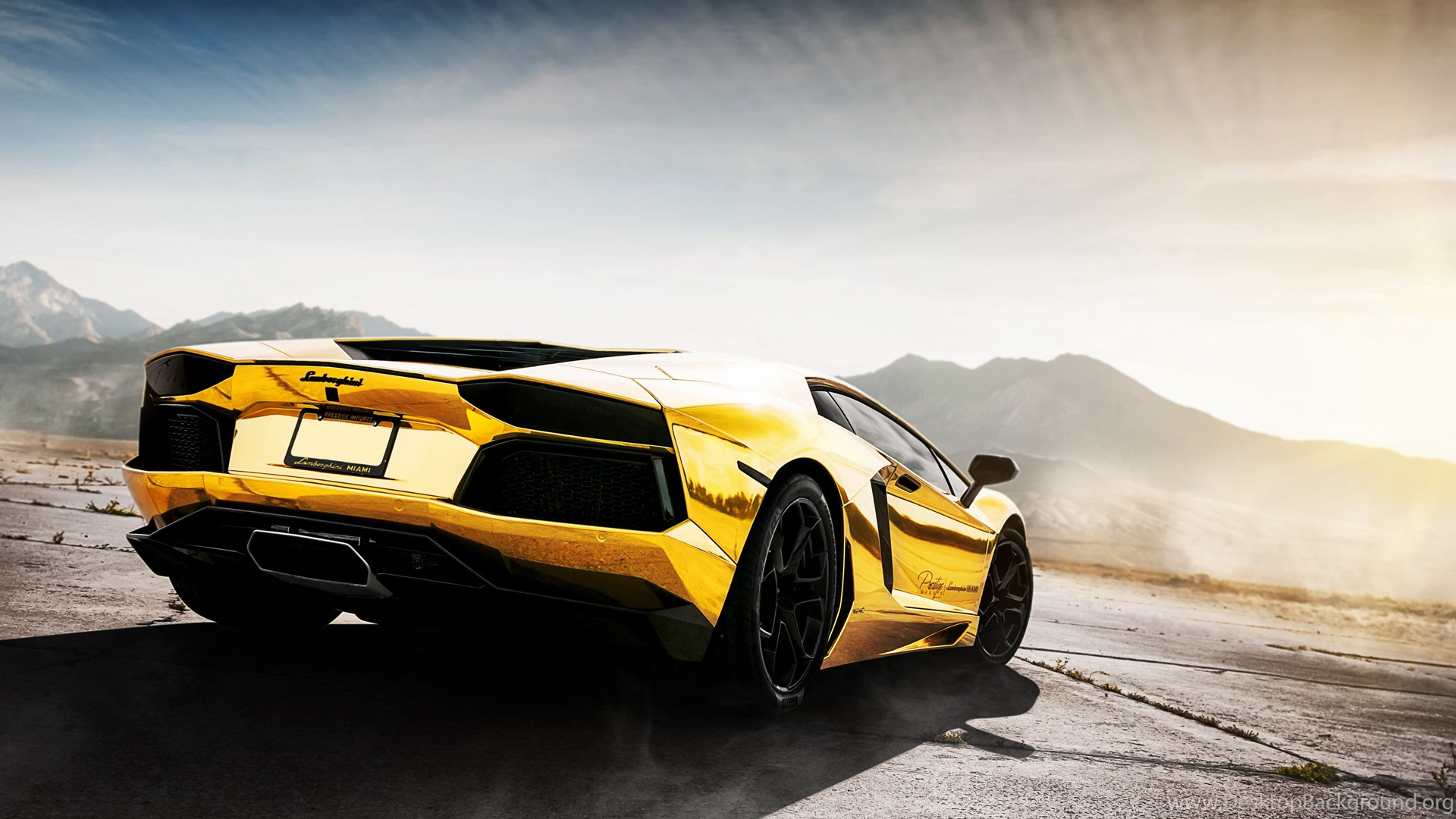 Lamborghini Reventon Wallpapers HD Wallpapper Desktop Background