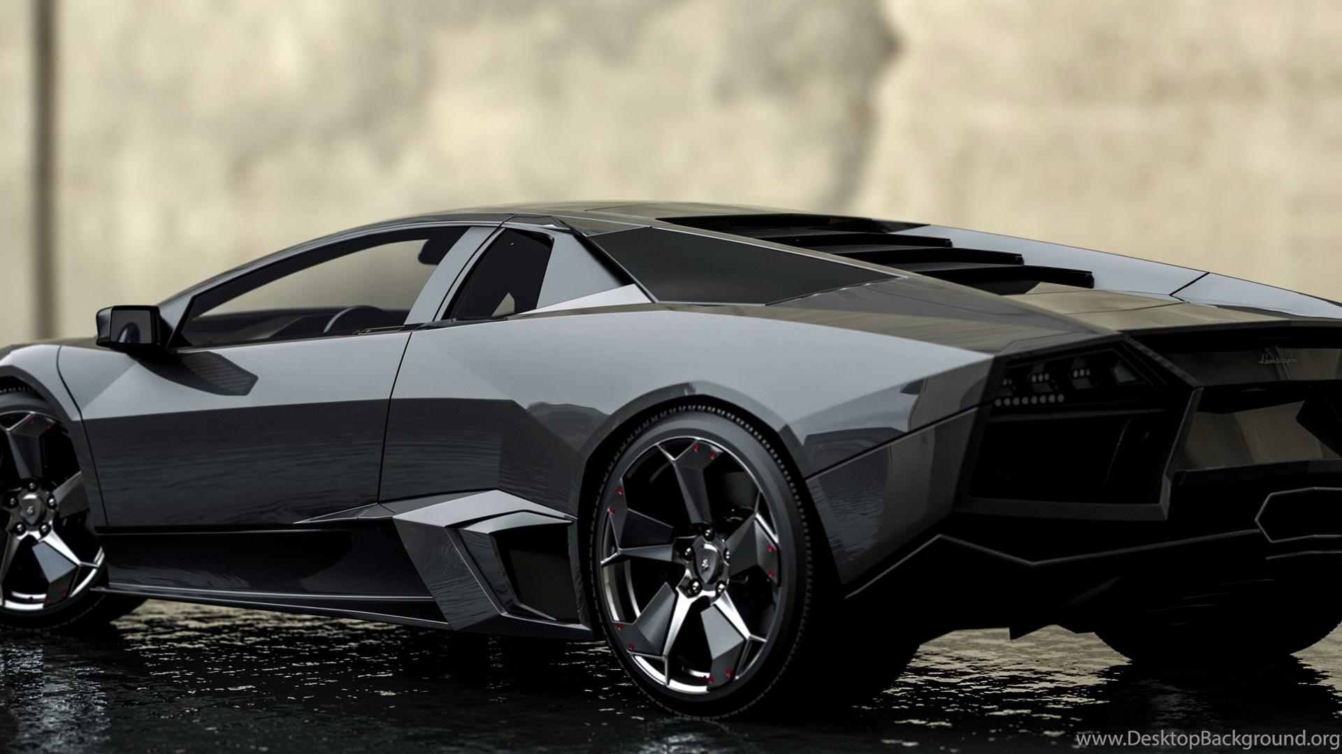Lamborghini Reventon Wallpapers HD Download Desktop Background