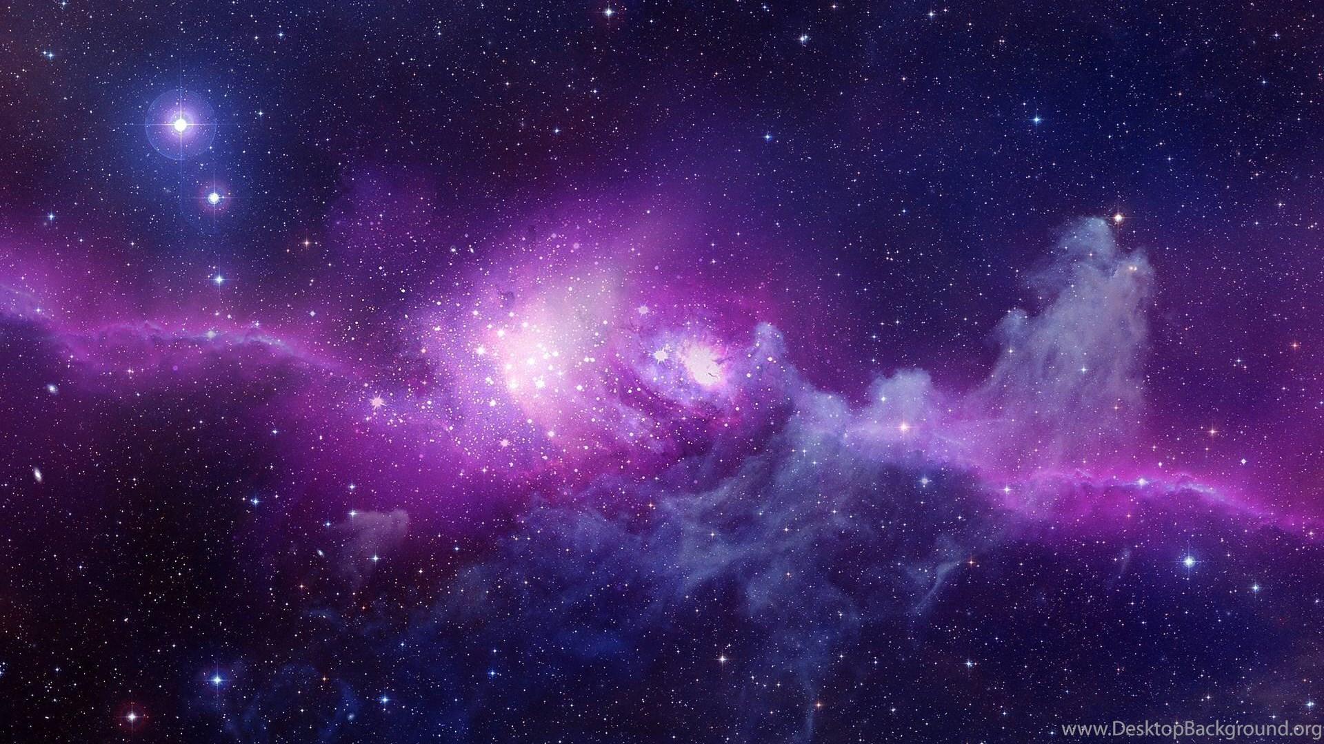Galaxy Wallpapers Tumblr Desktop Background