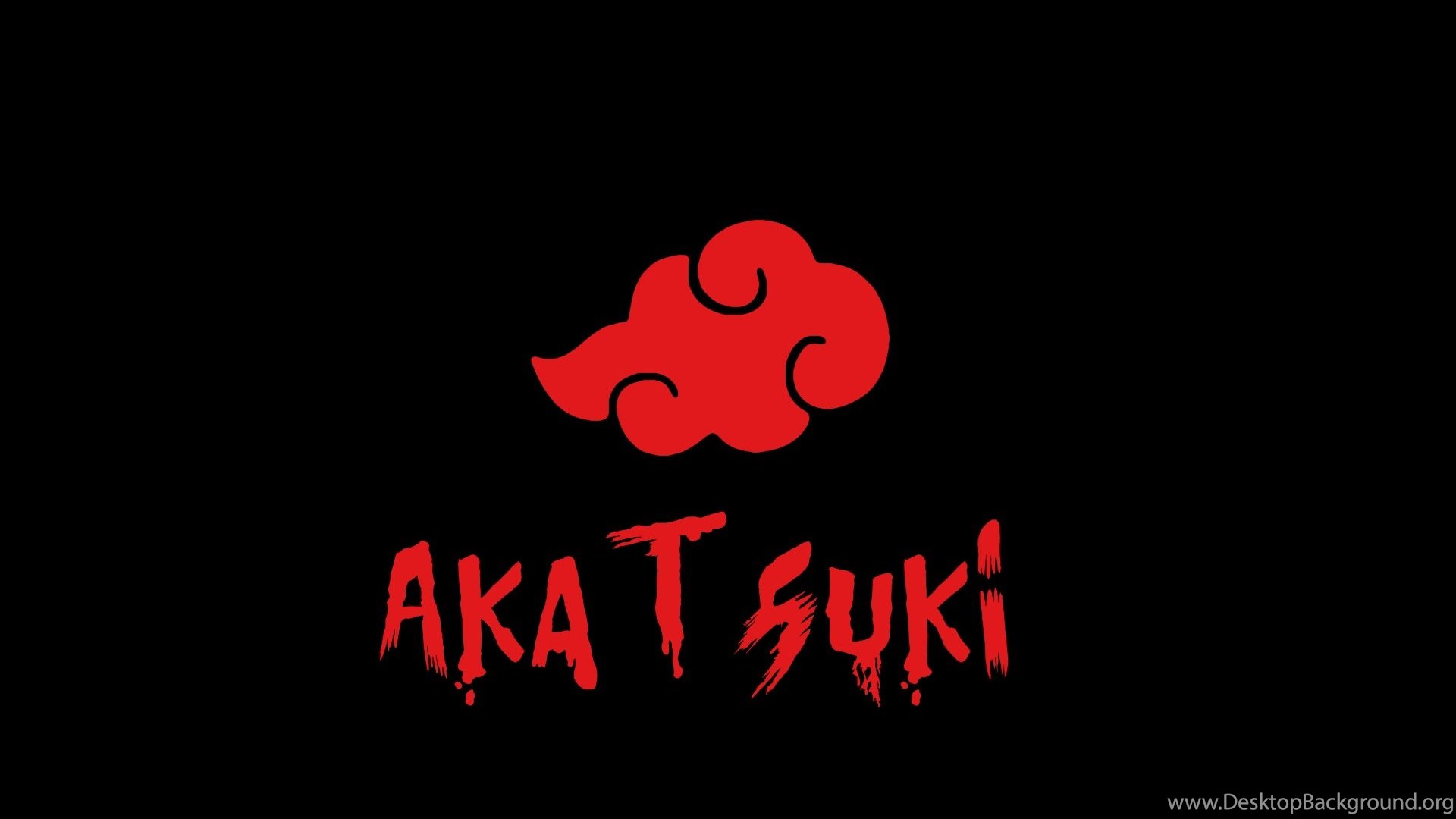 Download Wallpaper Logo Naruto - 684131_akatsuki-wallpapers-hd-naruto_1920x1200_h  Snapshot_879468.jpg