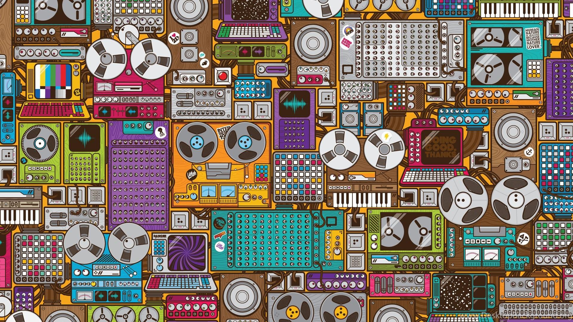 Top Wallpaper Music Mac - 691107_story-of-recorded-music-apple-mac-desktop-wallpapers-hd-majak-mac_2560x1600_h  You Should Have_74421.jpg