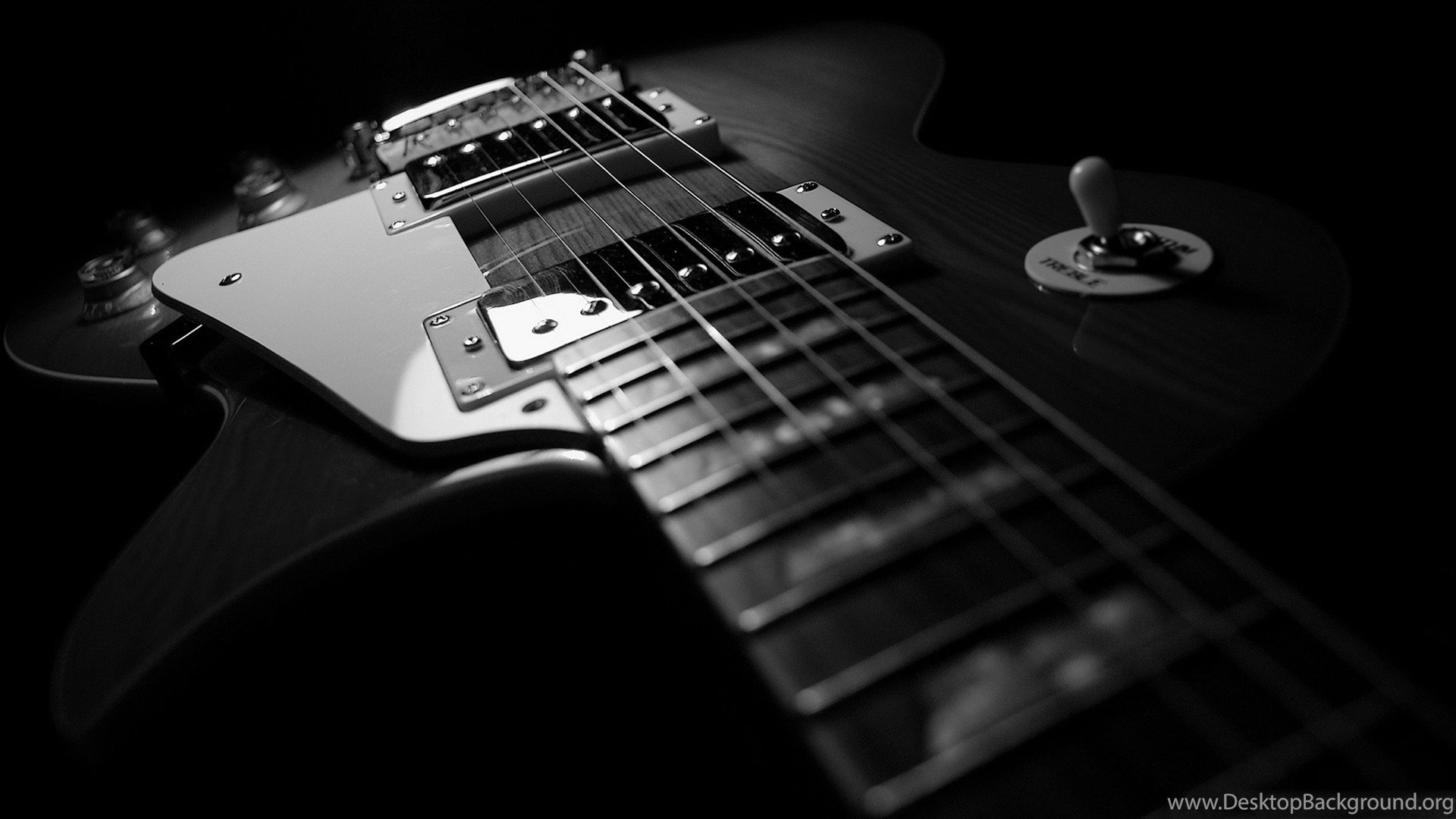 Musical Instruments Hd Wallpapers Hd Desktop Wallpapers Desktop