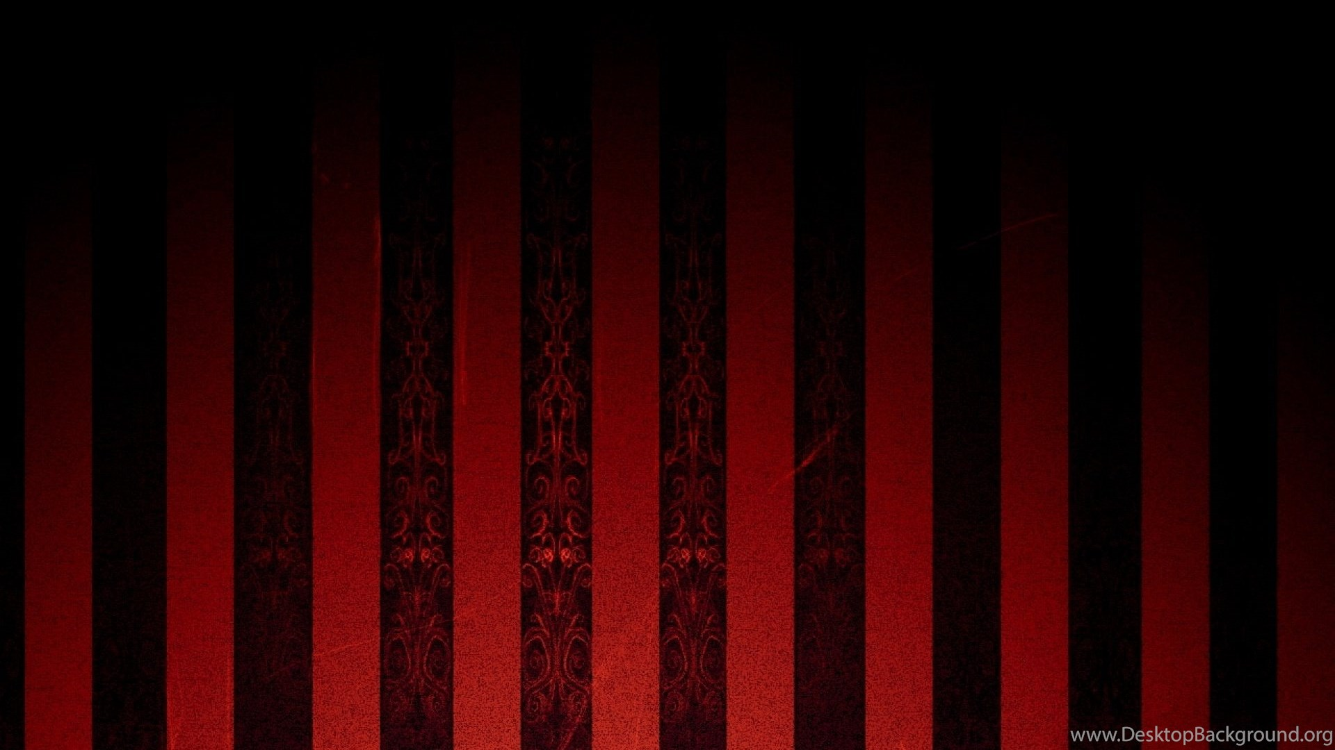 694130 high resolution black and red stripe wallpapers hd 5 full