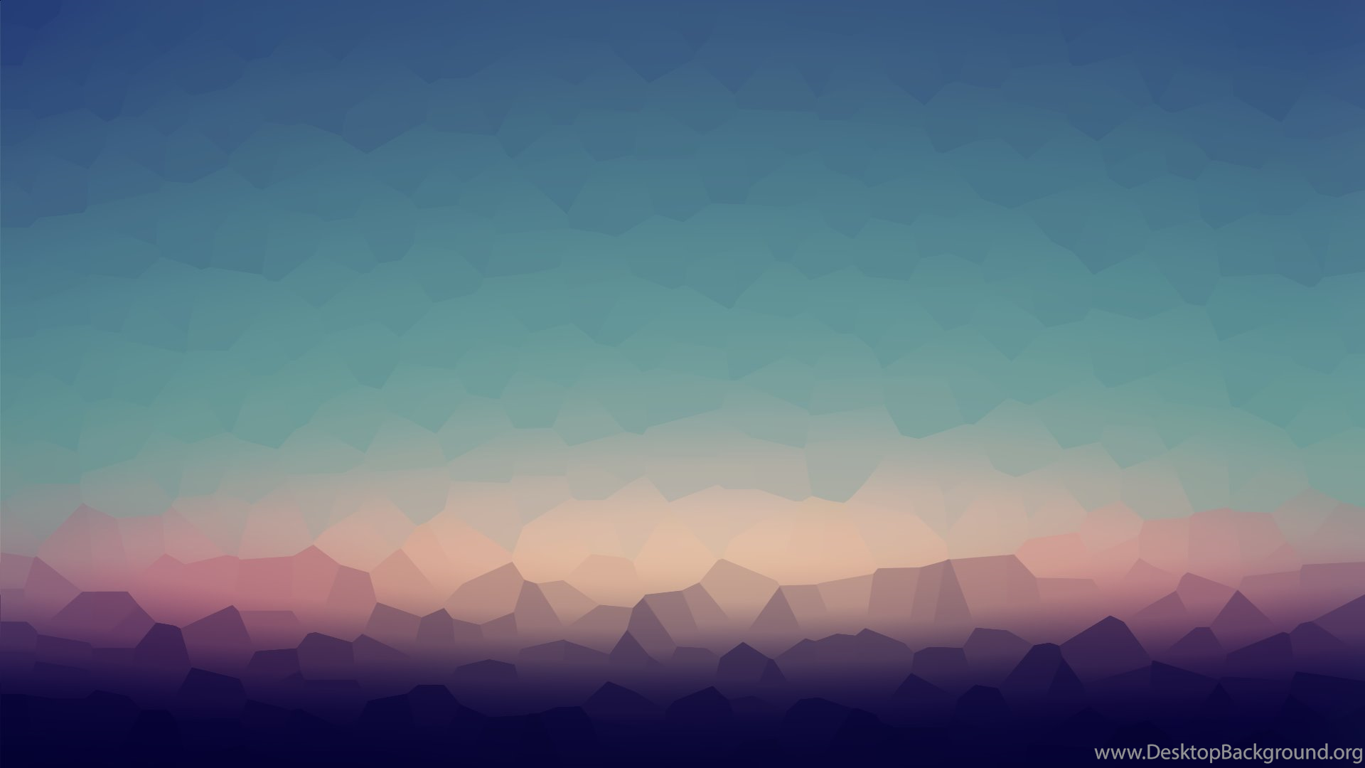 Digital art simple backgrounds wallpapers hd desktop - Simplistic wallpaper ...