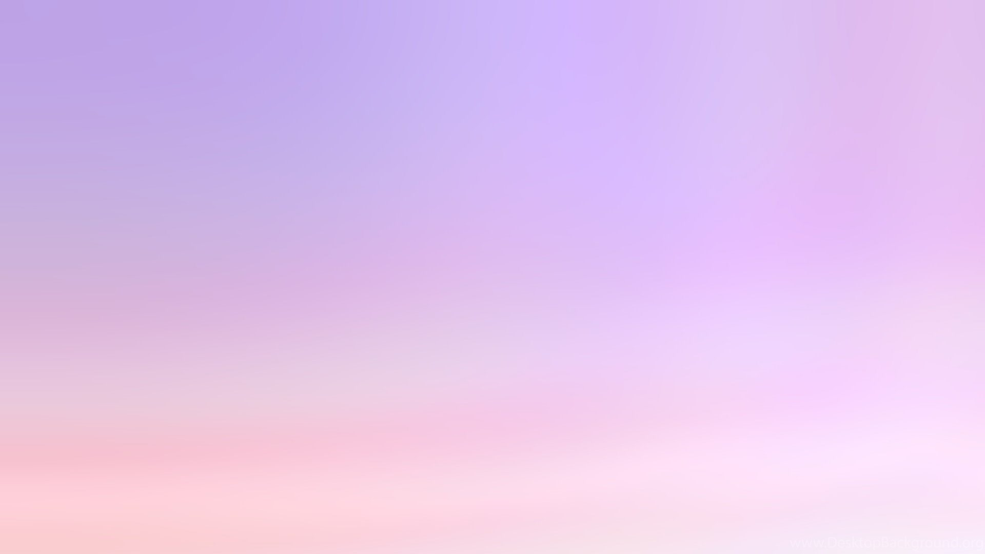 Pastel Gradient Backgrounds Tumblr Wallpaper Desktop Background