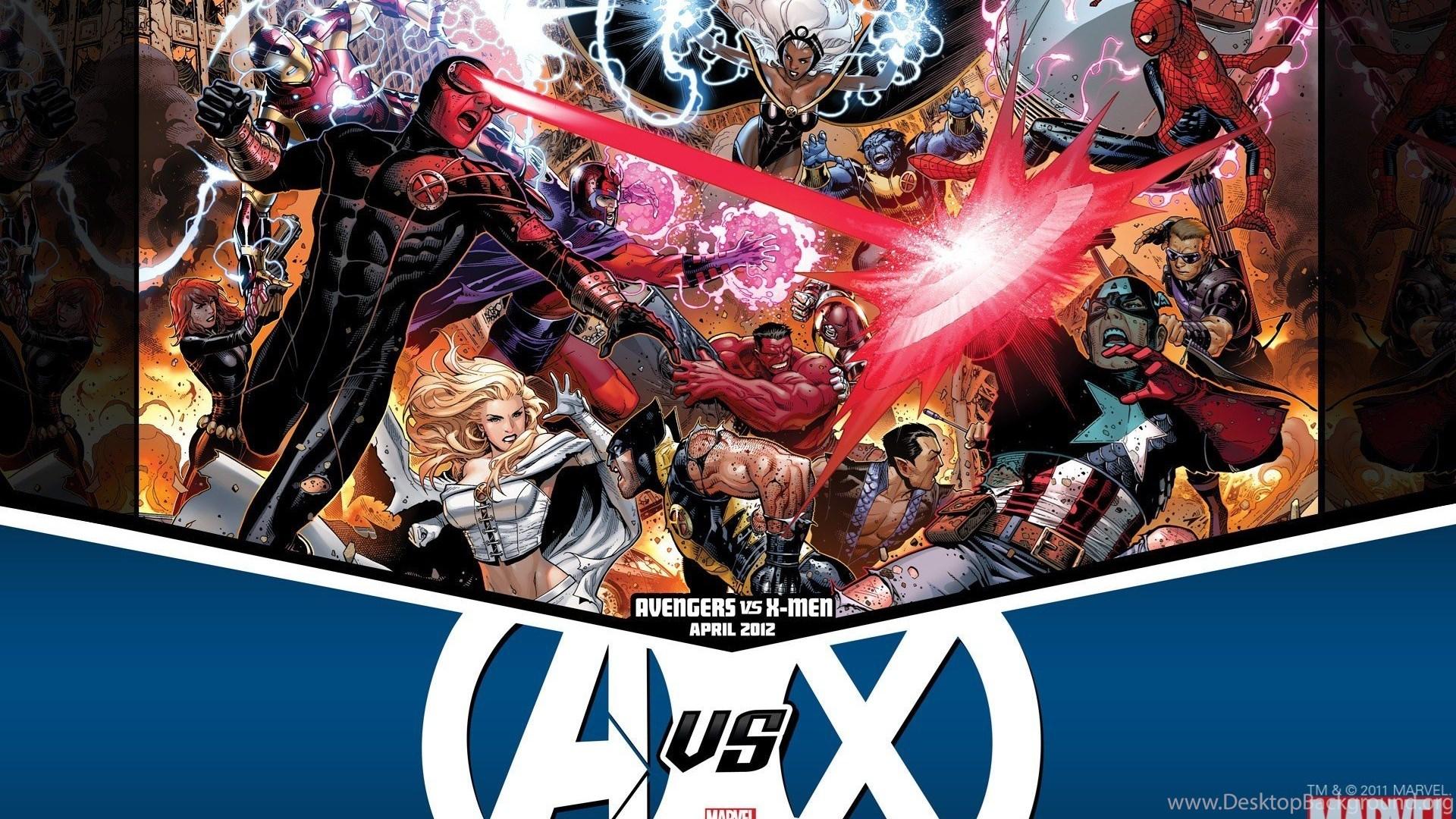 Marvel Comics Wallpapers Walldevil Best Free Hd Desktop And