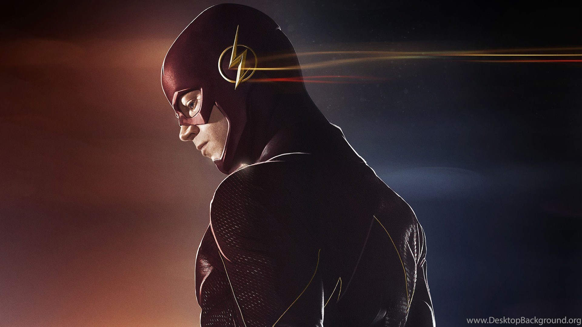 Download The Flash 3 HD Wallpapers In 2048x1152 Screen Resolution
