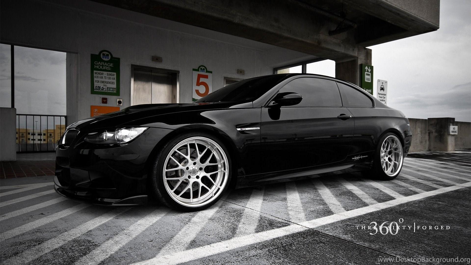 Bmw Cars Hd Wallpapers Free Download Bmwcase Bmw Car And Desktop