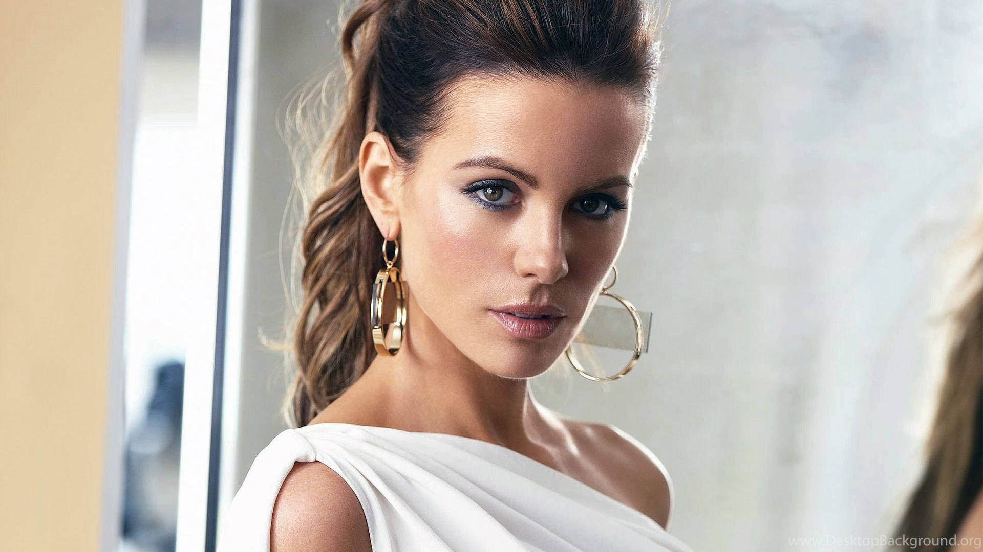 kate beckinsale hd wallpapers hd wallpaper backgrounds of your